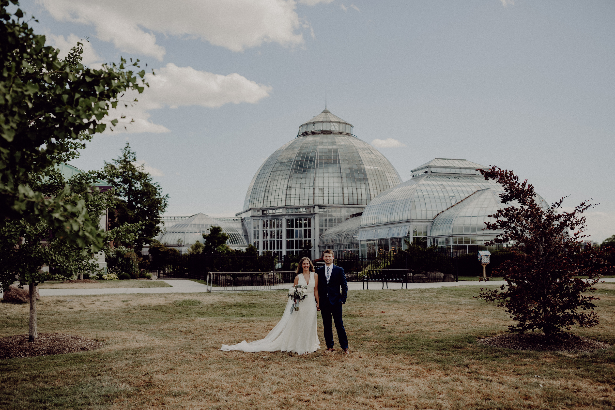 (1042) Amanda + Mike (Wedding).jpg
