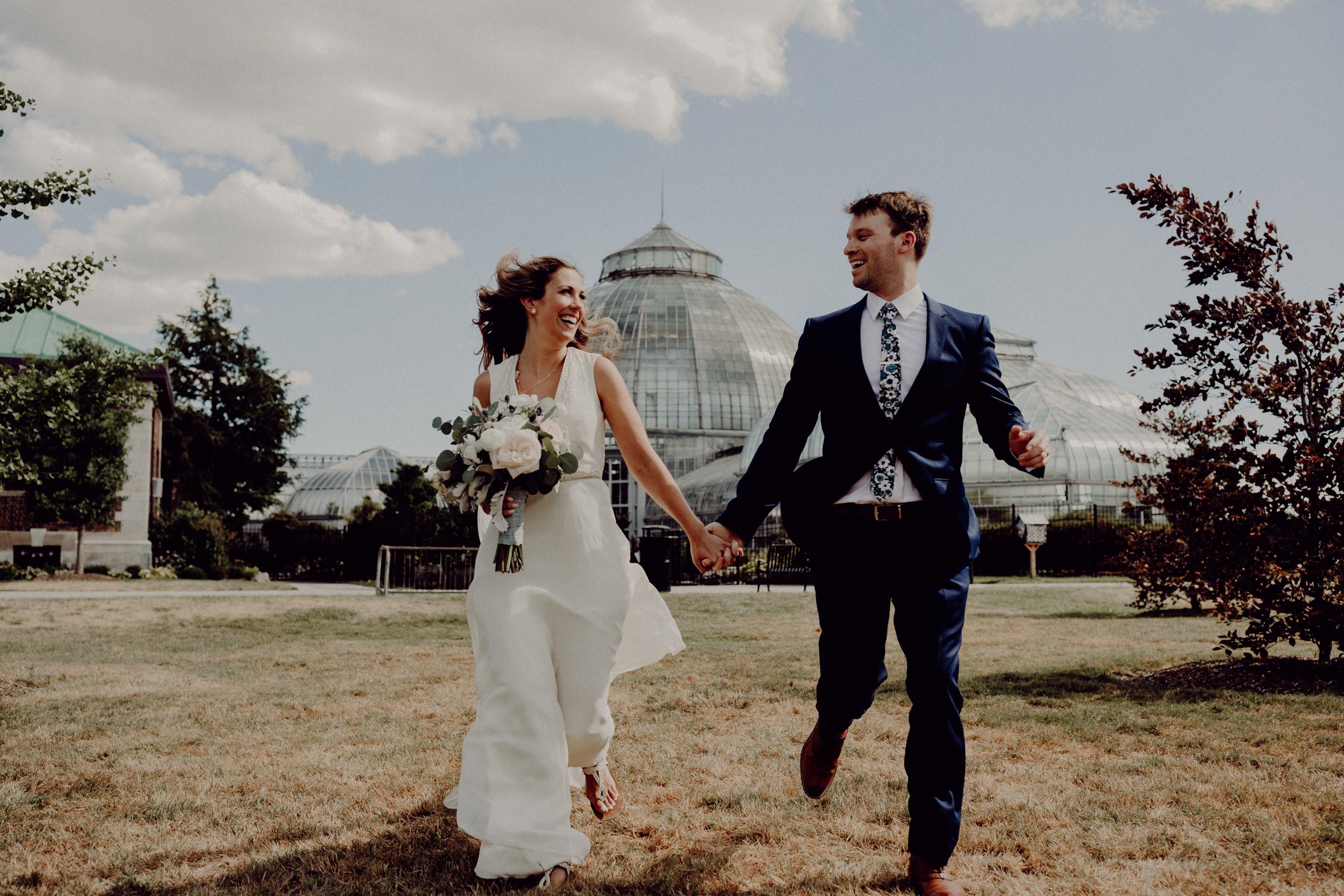 (1061) Amanda + Mike (Wedding).jpg
