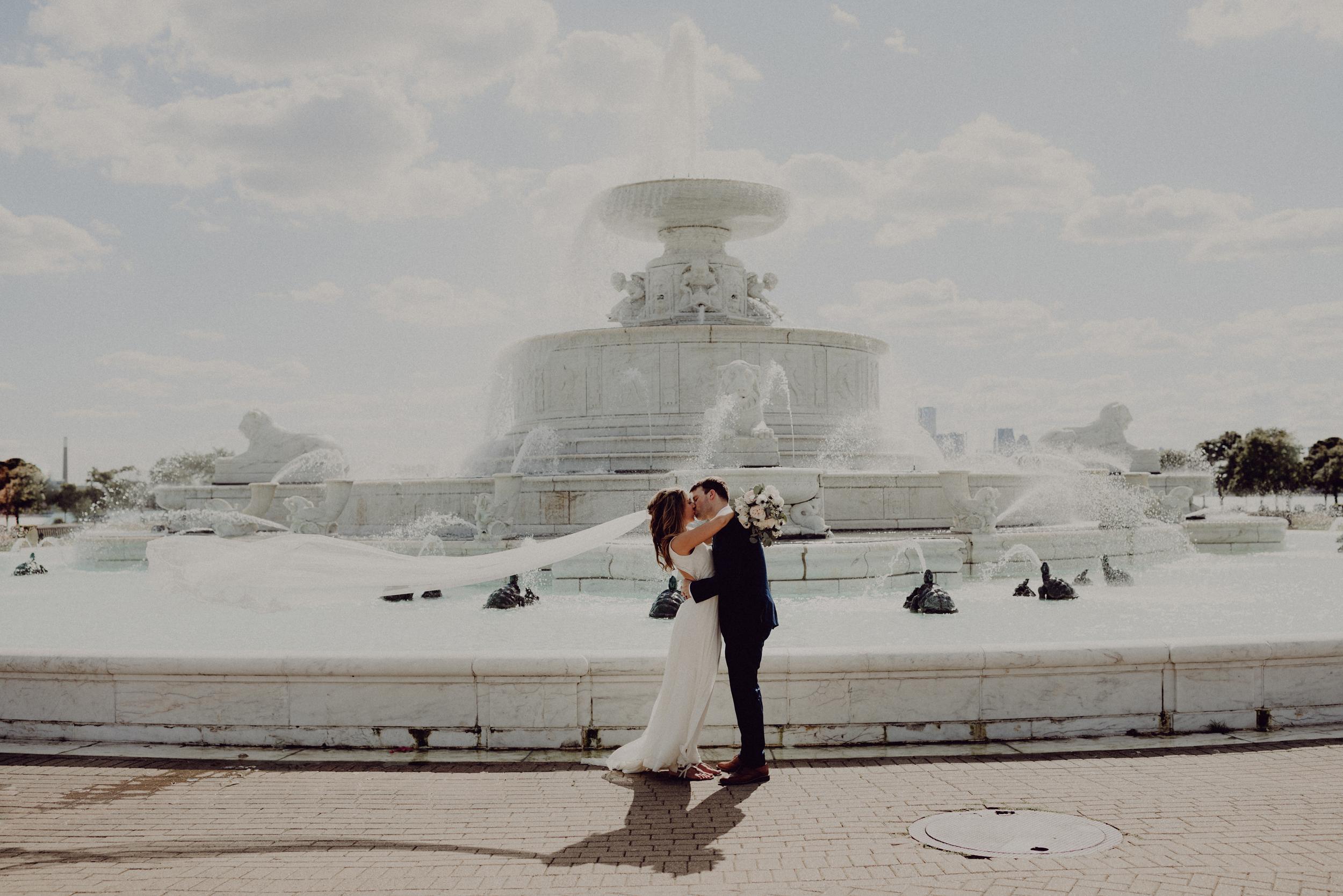 (1074) Amanda + Mike (Wedding).jpg