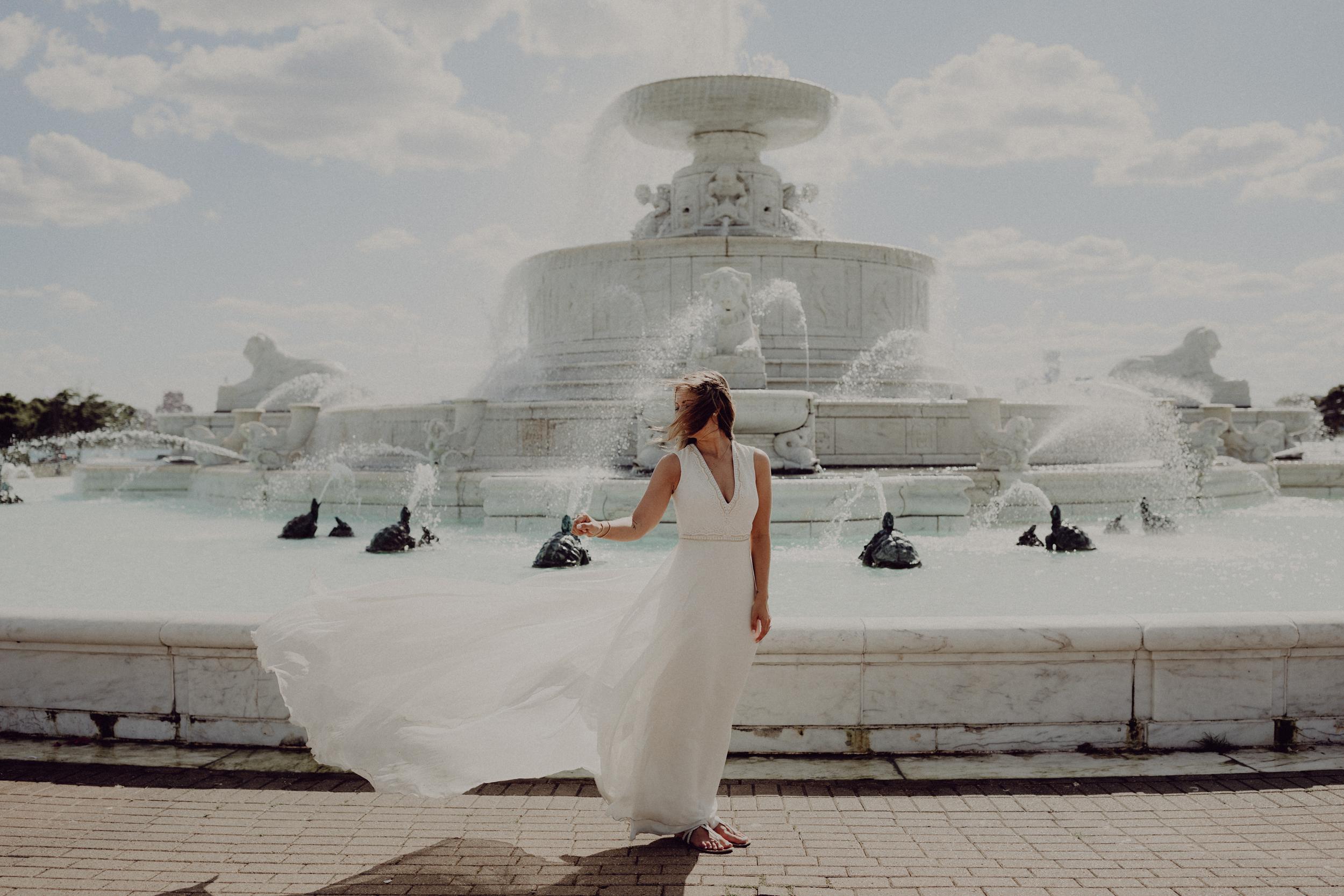 (1081) Amanda + Mike (Wedding).jpg