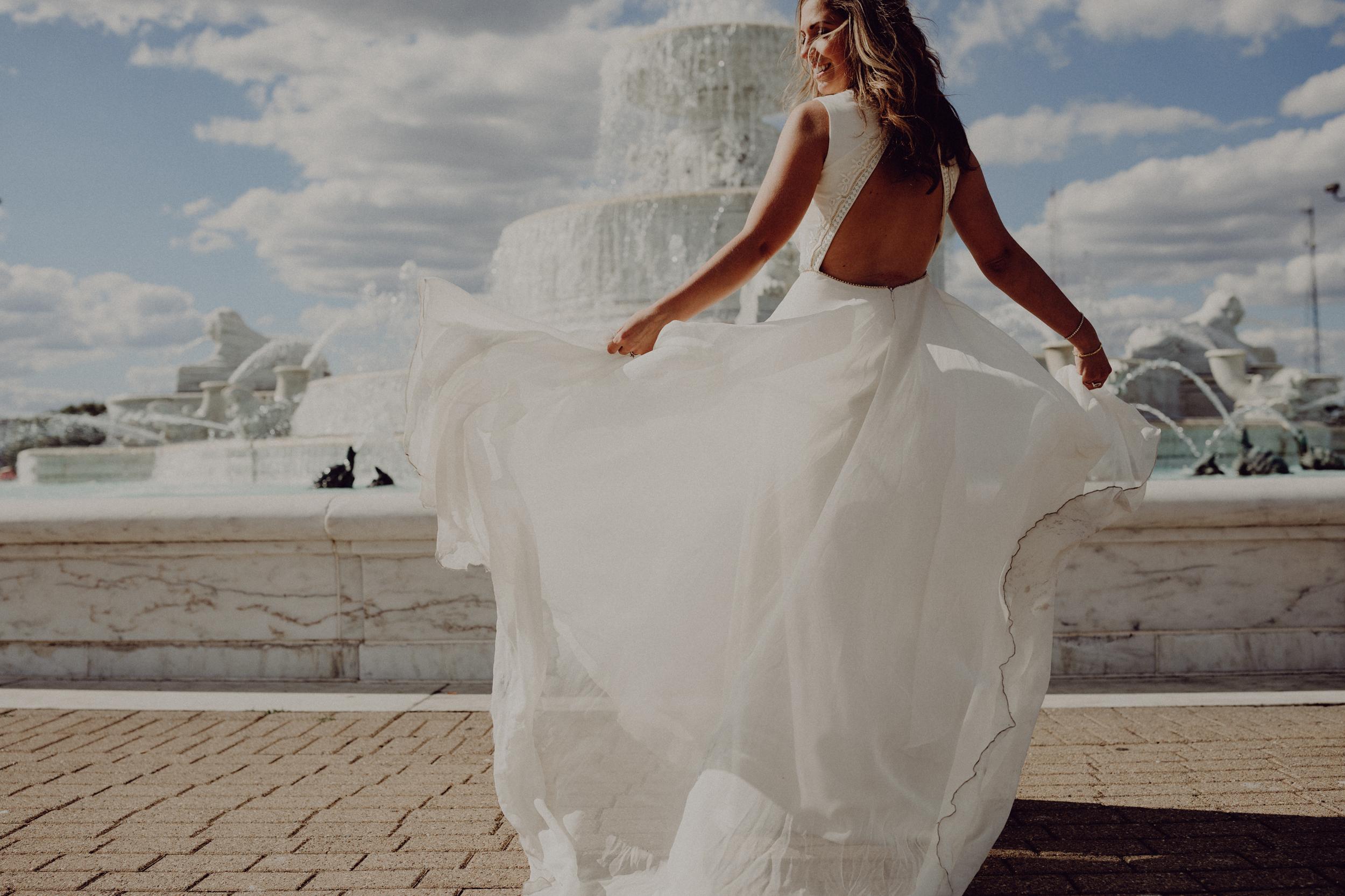 (1107) Amanda + Mike (Wedding).jpg