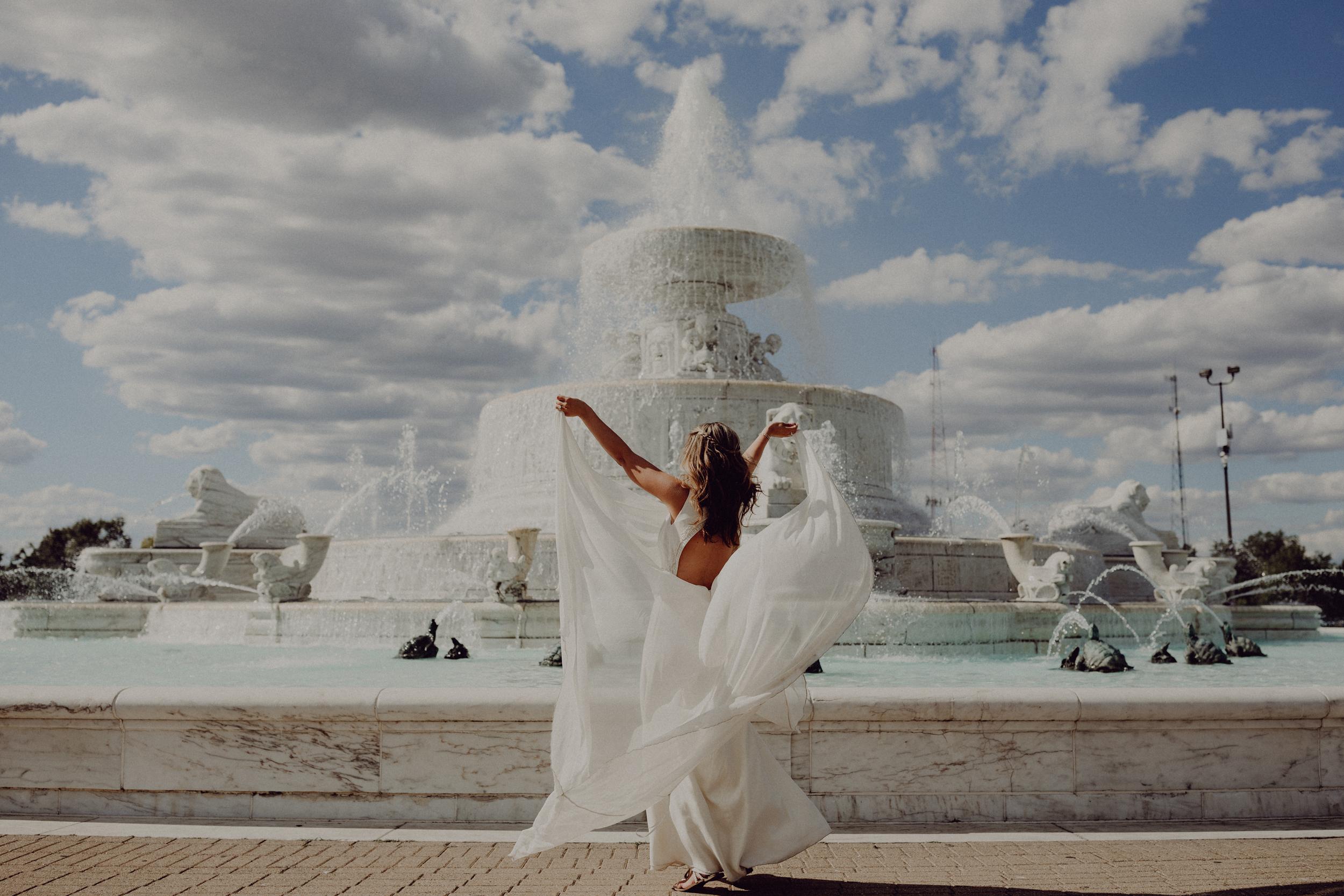 (1121) Amanda + Mike (Wedding).jpg