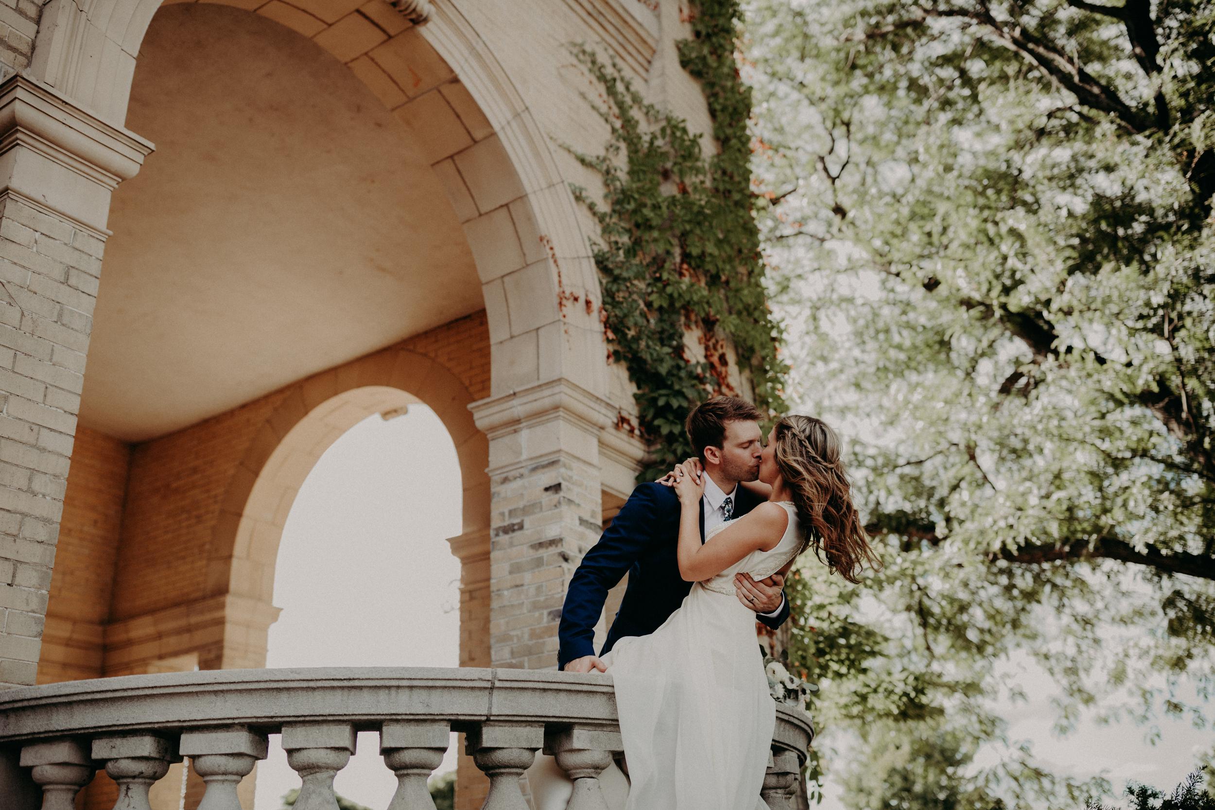 (1173) Amanda + Mike (Wedding).jpg
