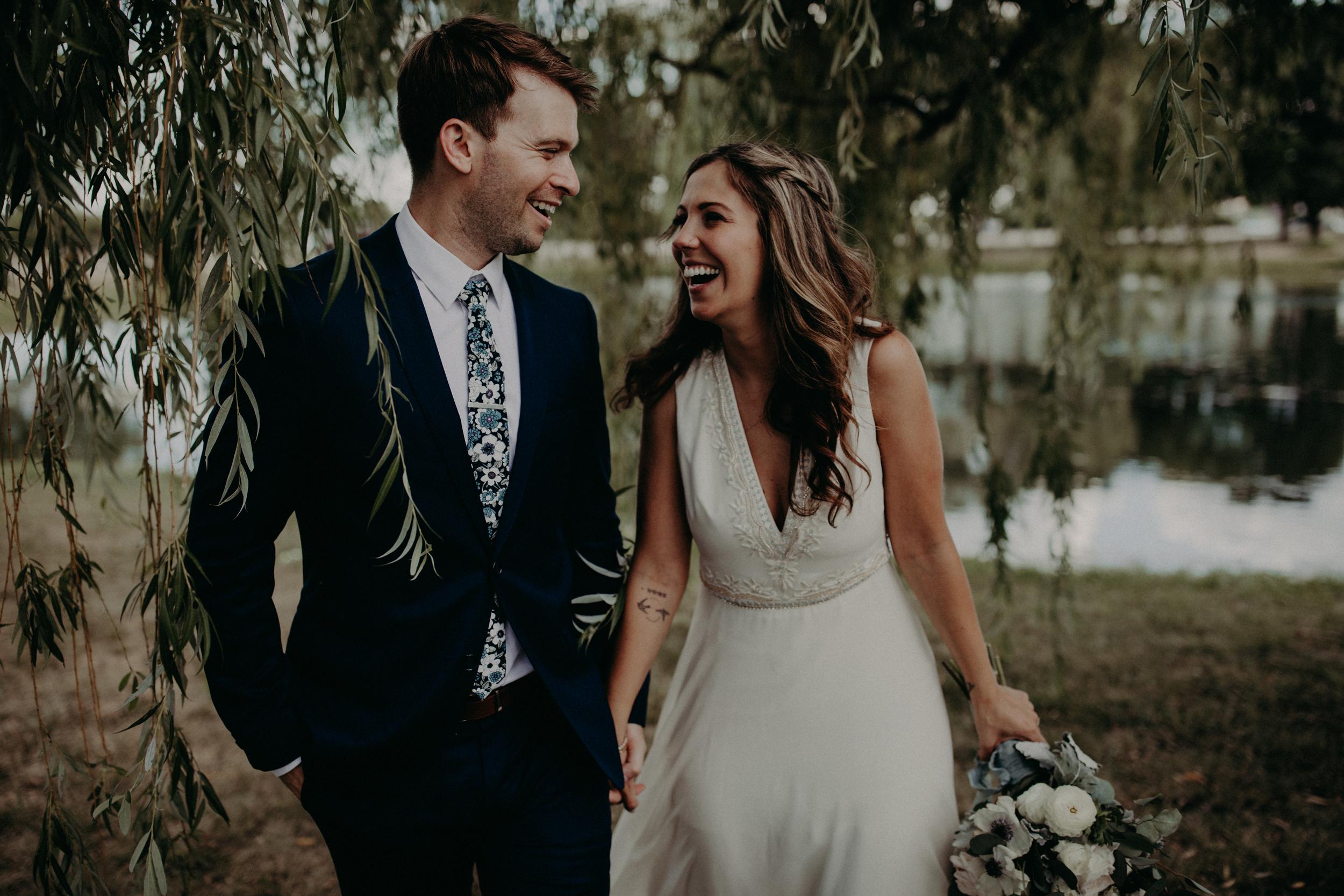 (1227) Amanda + Mike (Wedding).jpg
