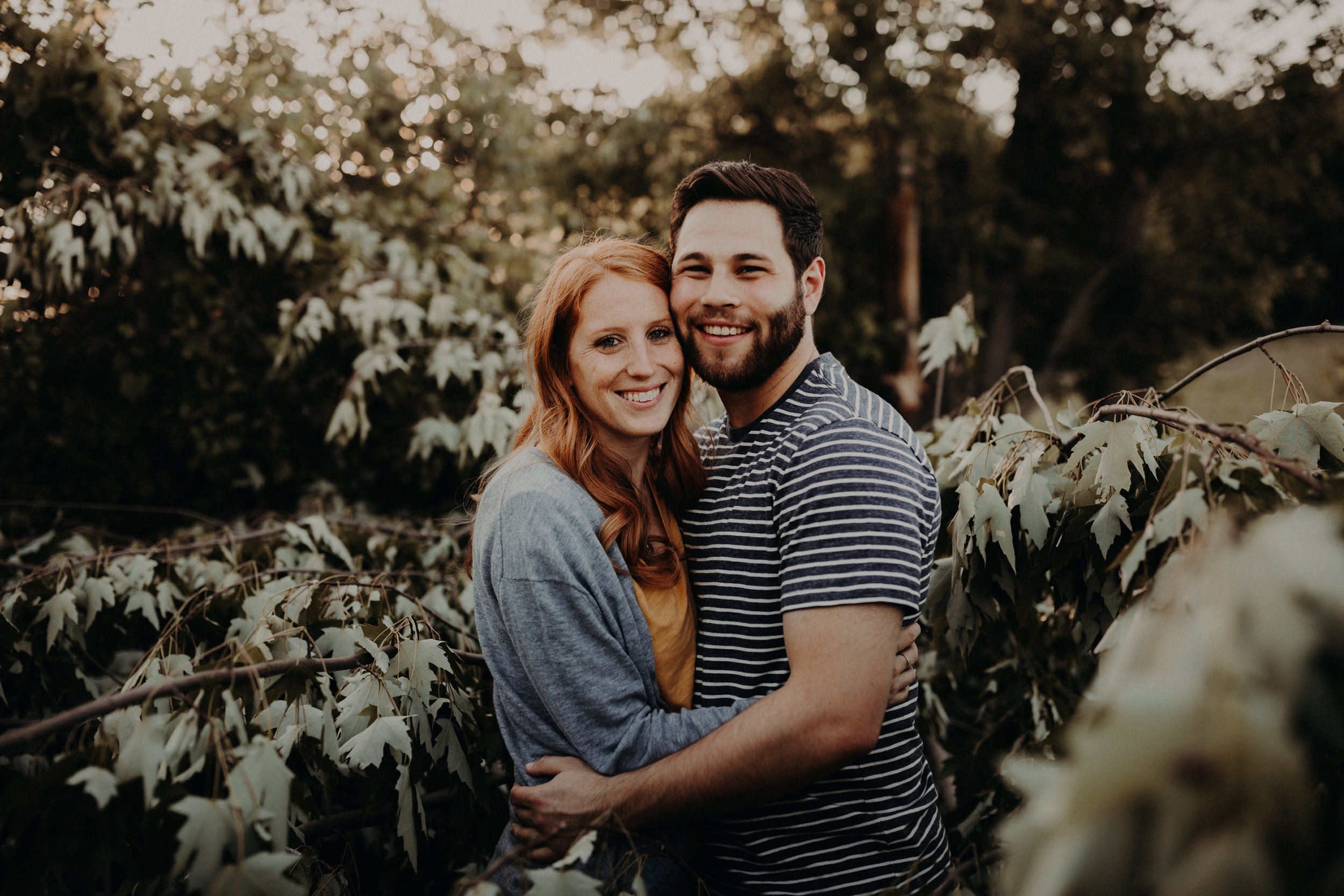 (187) Katy + Jared (Engagement).jpg