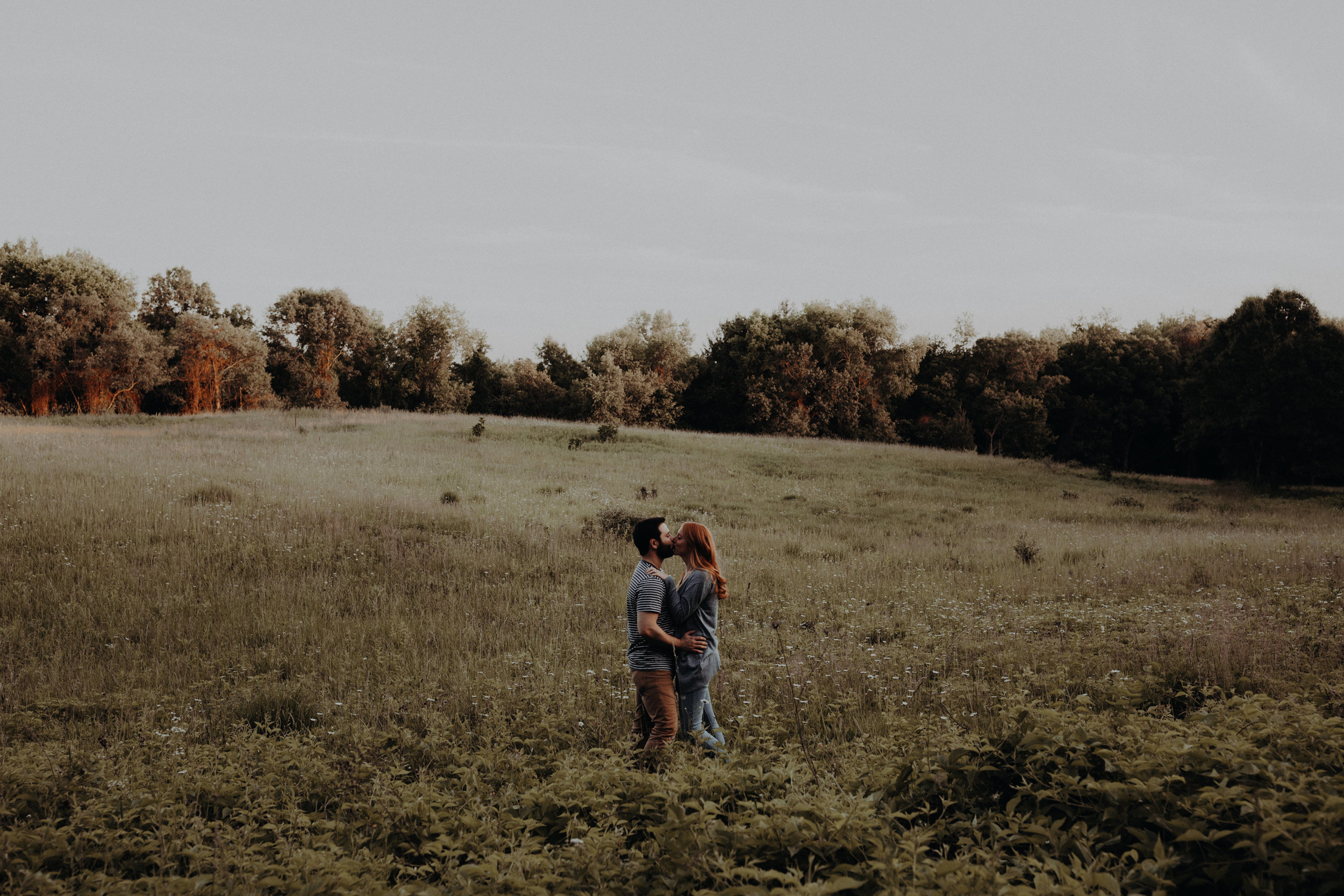 (235) Katy + Jared (Engagement).jpg