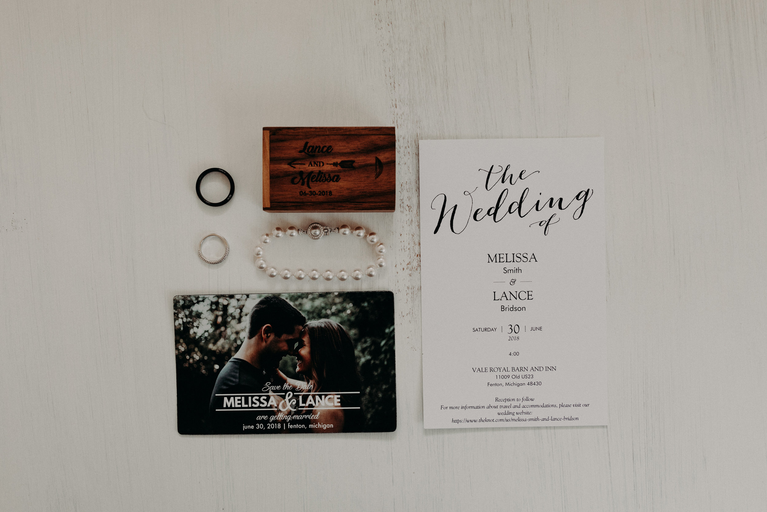 (0010) Melissa + Lance (Wedding).jpg