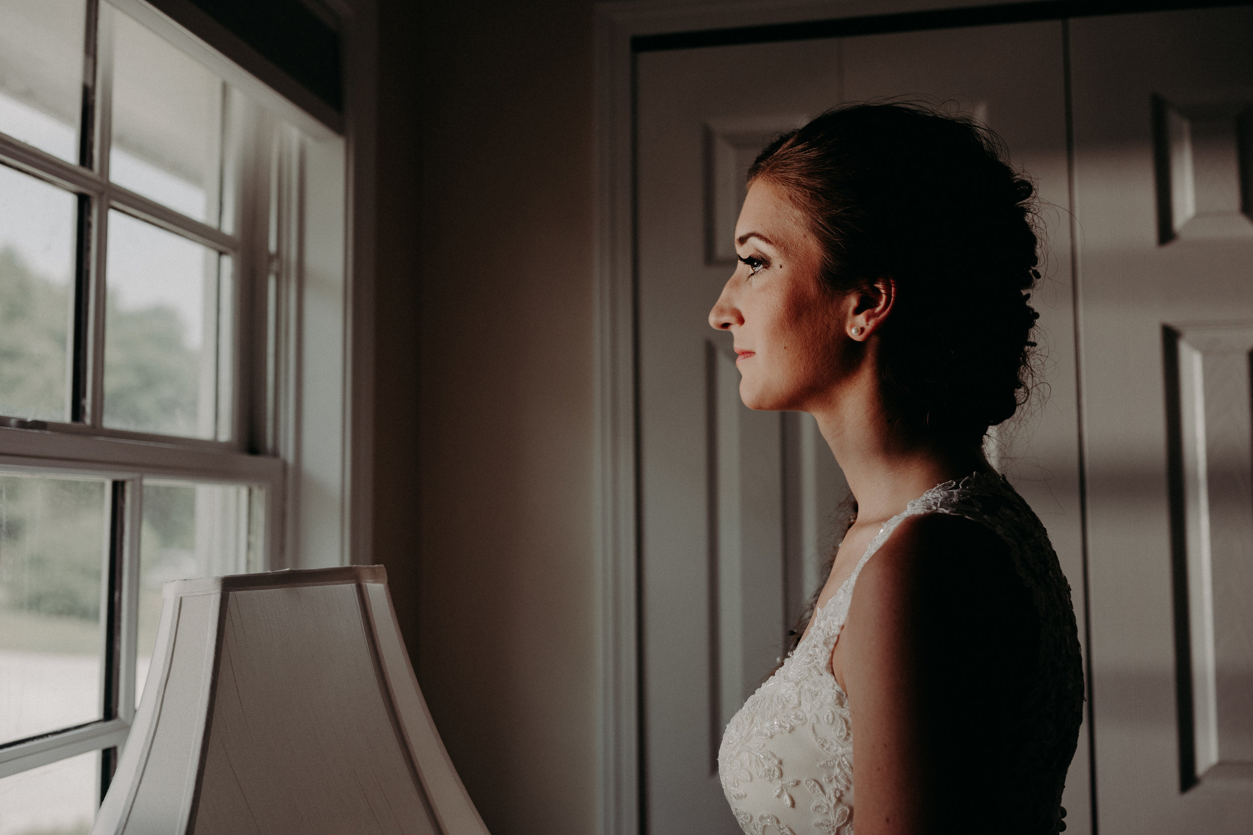 (0089) Melissa + Lance (Wedding).jpg