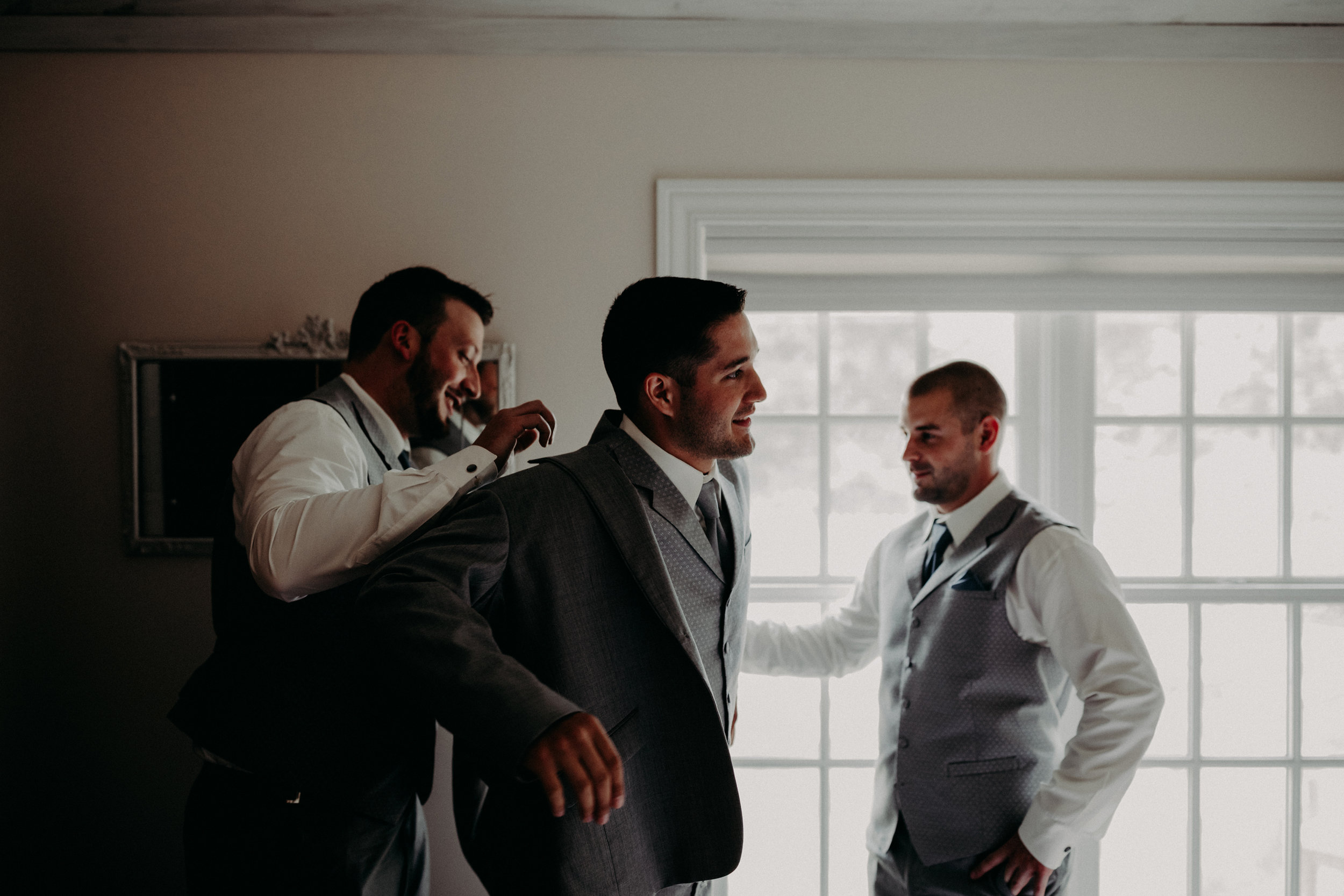 (0180) Melissa + Lance (Wedding).jpg