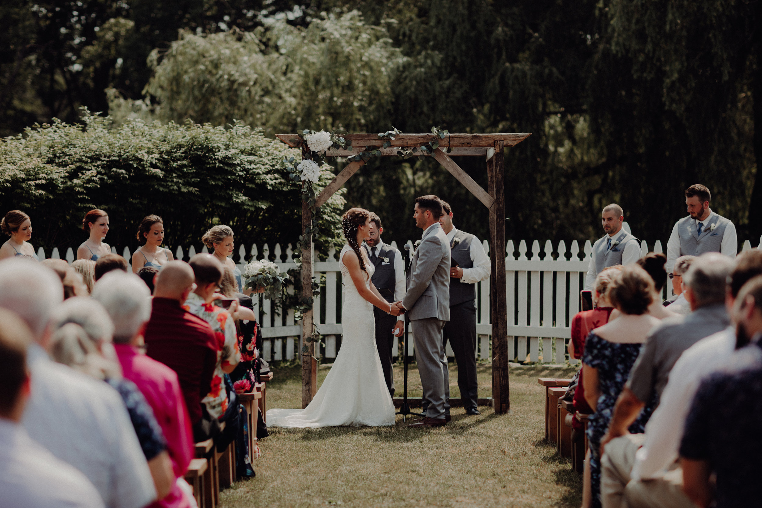 (0353) Melissa + Lance (Wedding).jpg