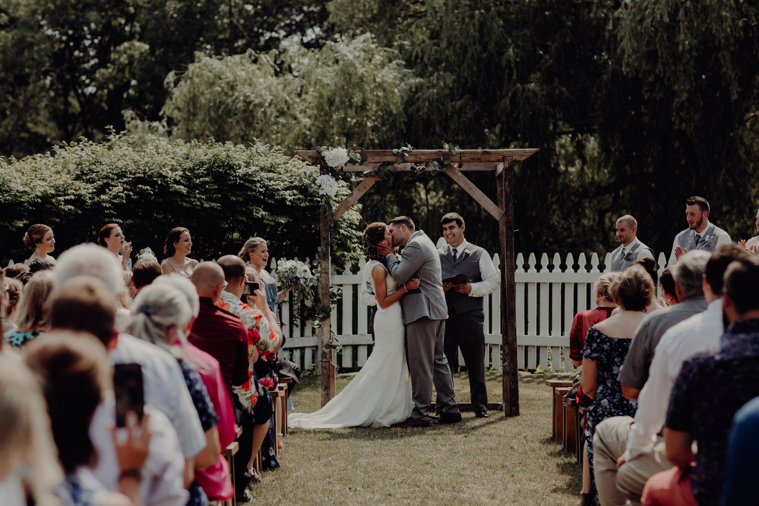 (0384) Melissa + Lance (Wedding).jpg