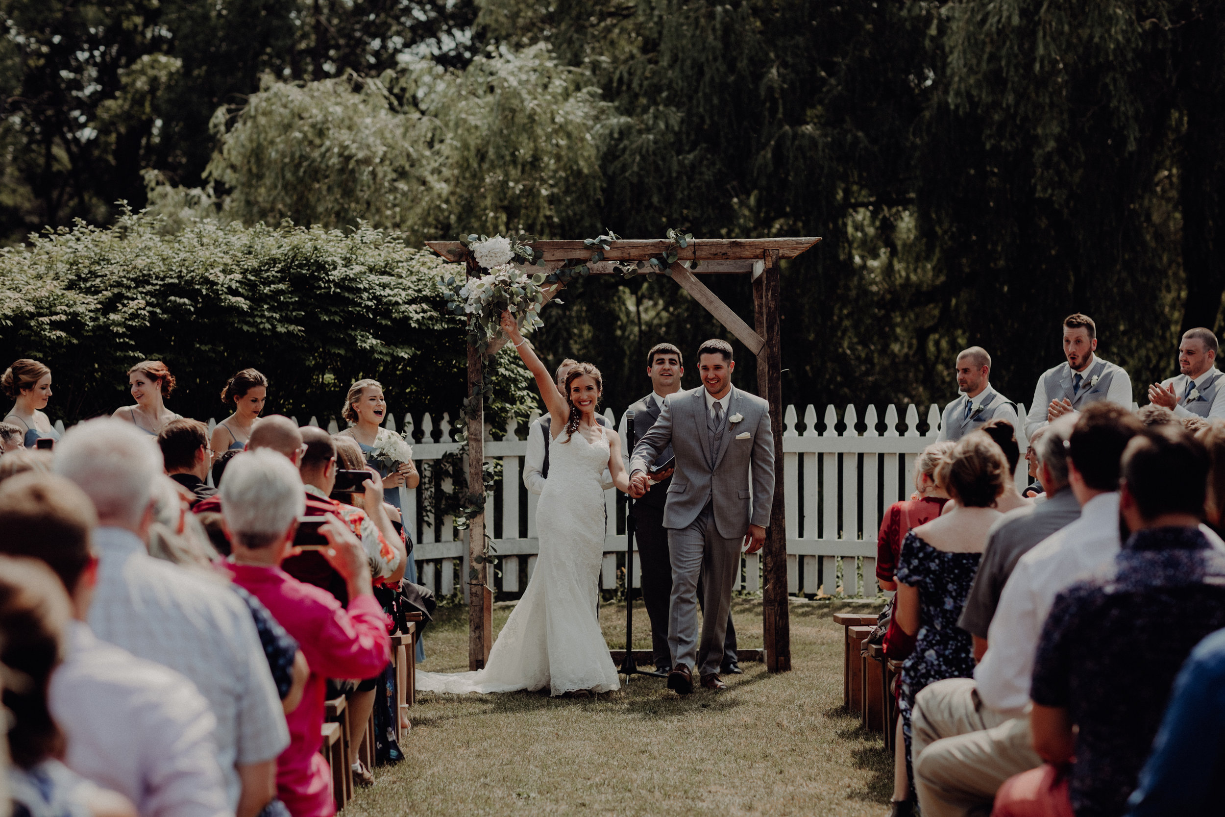 (0400) Melissa + Lance (Wedding).jpg