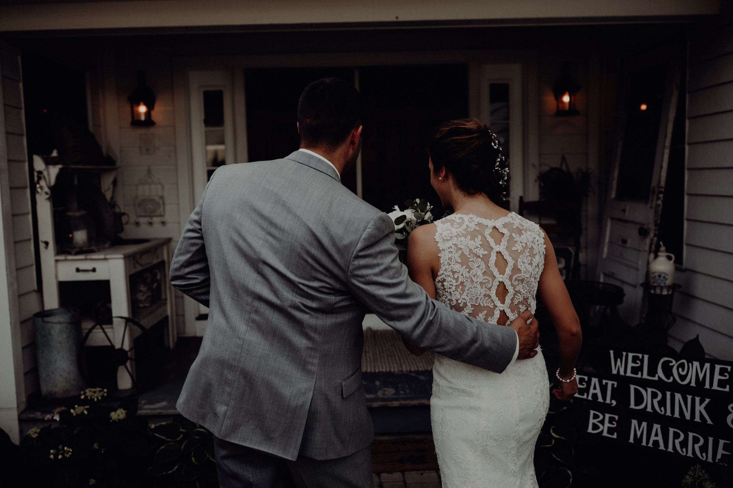 (0415) Melissa + Lance (Wedding).jpg