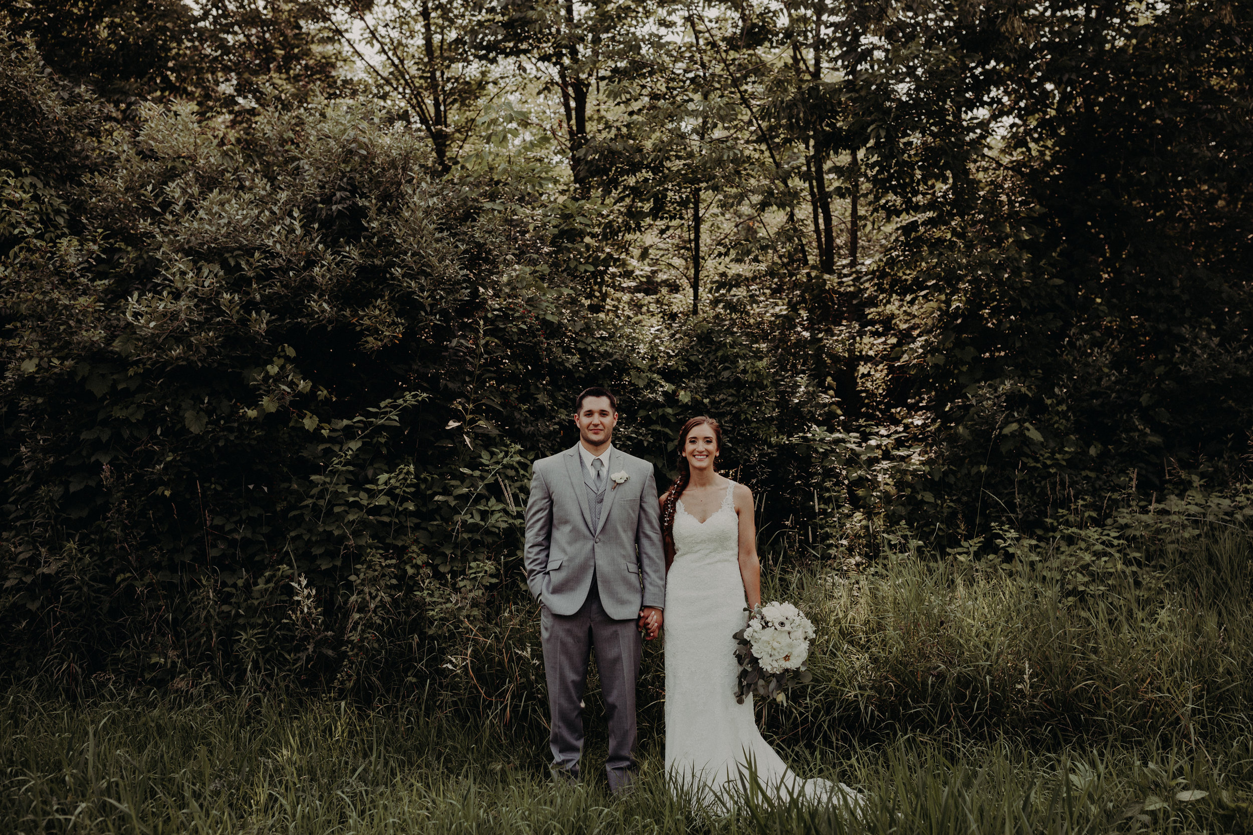(0526) Melissa + Lance (Wedding).jpg