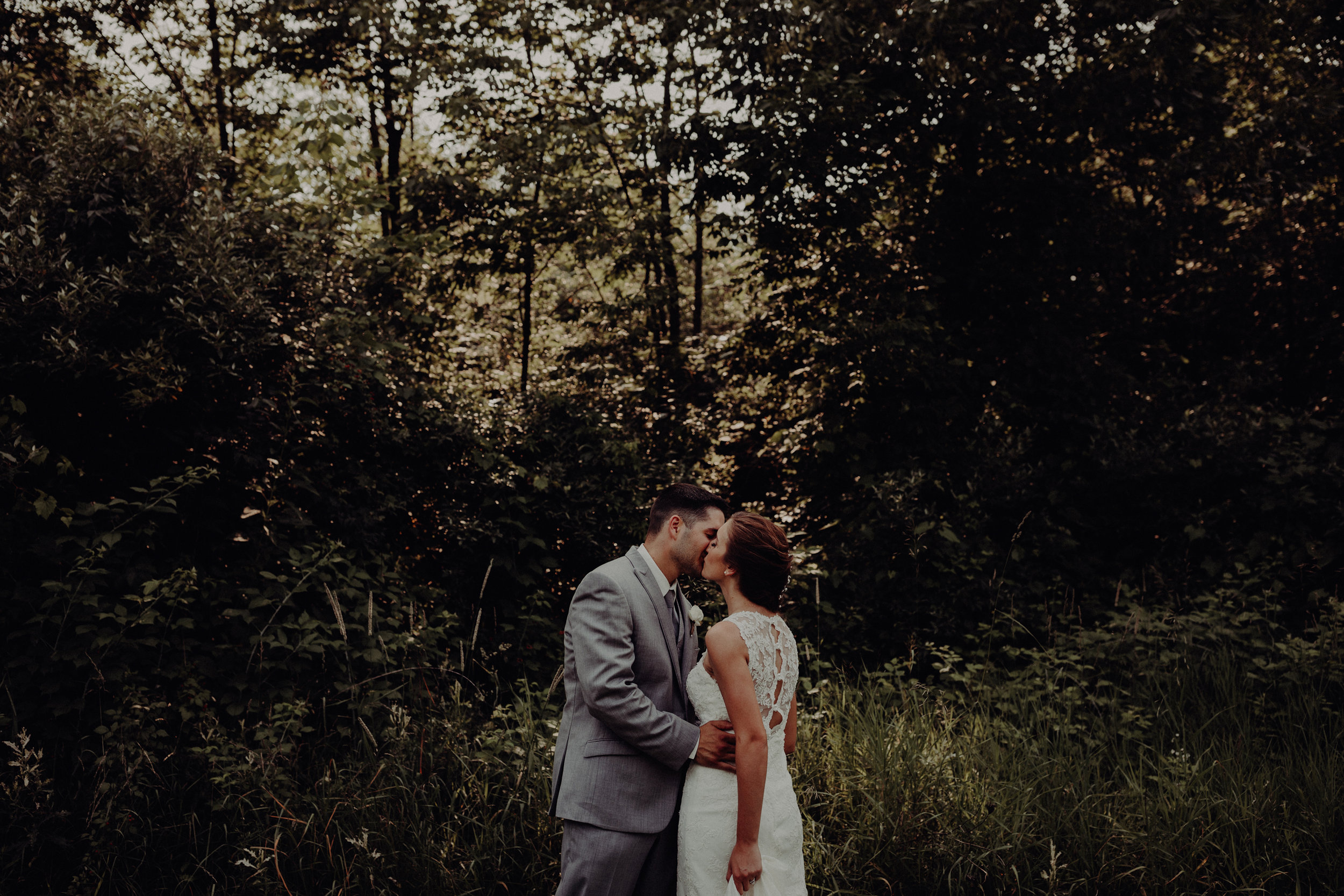(0540) Melissa + Lance (Wedding).jpg