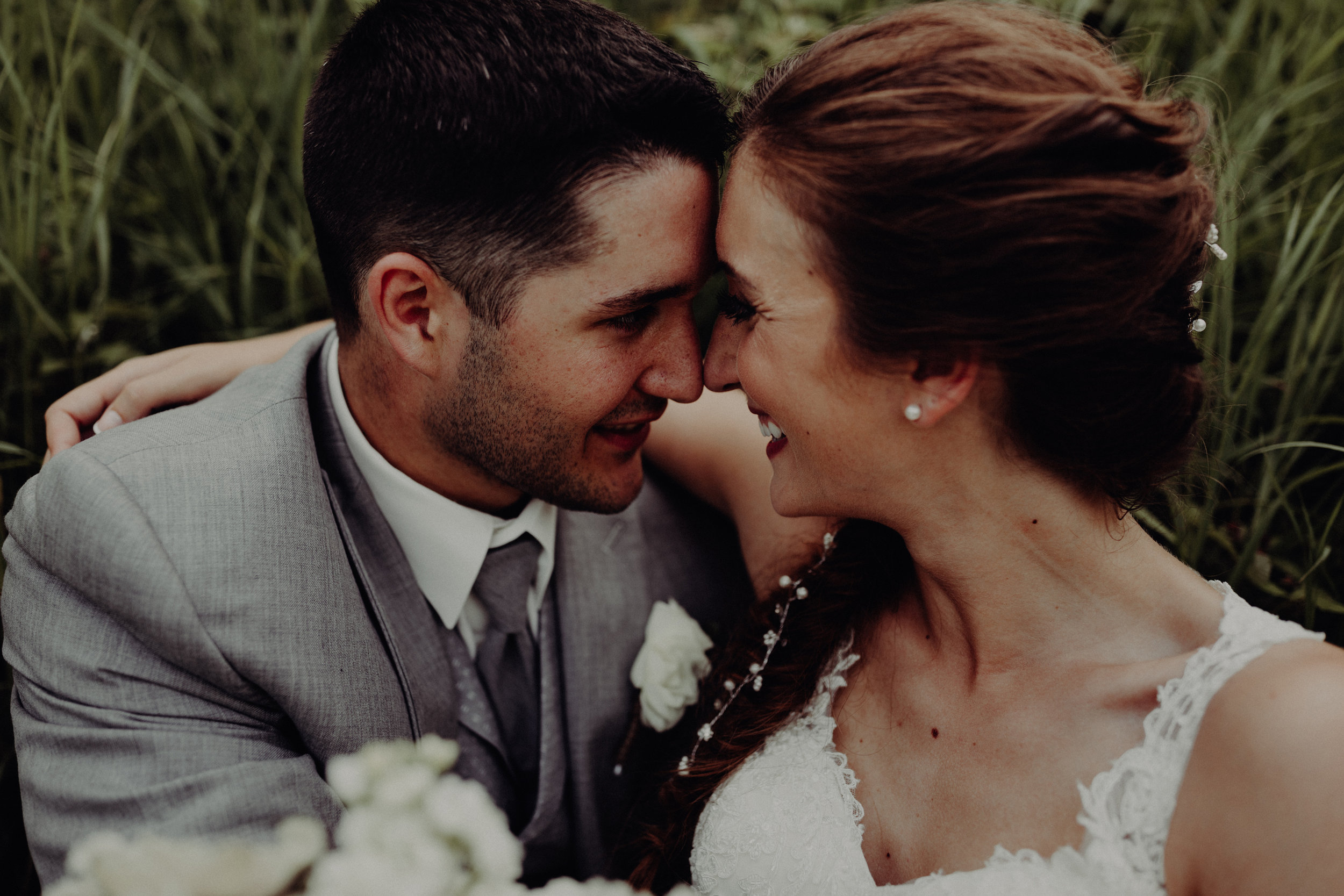 (0582) Melissa + Lance (Wedding).jpg