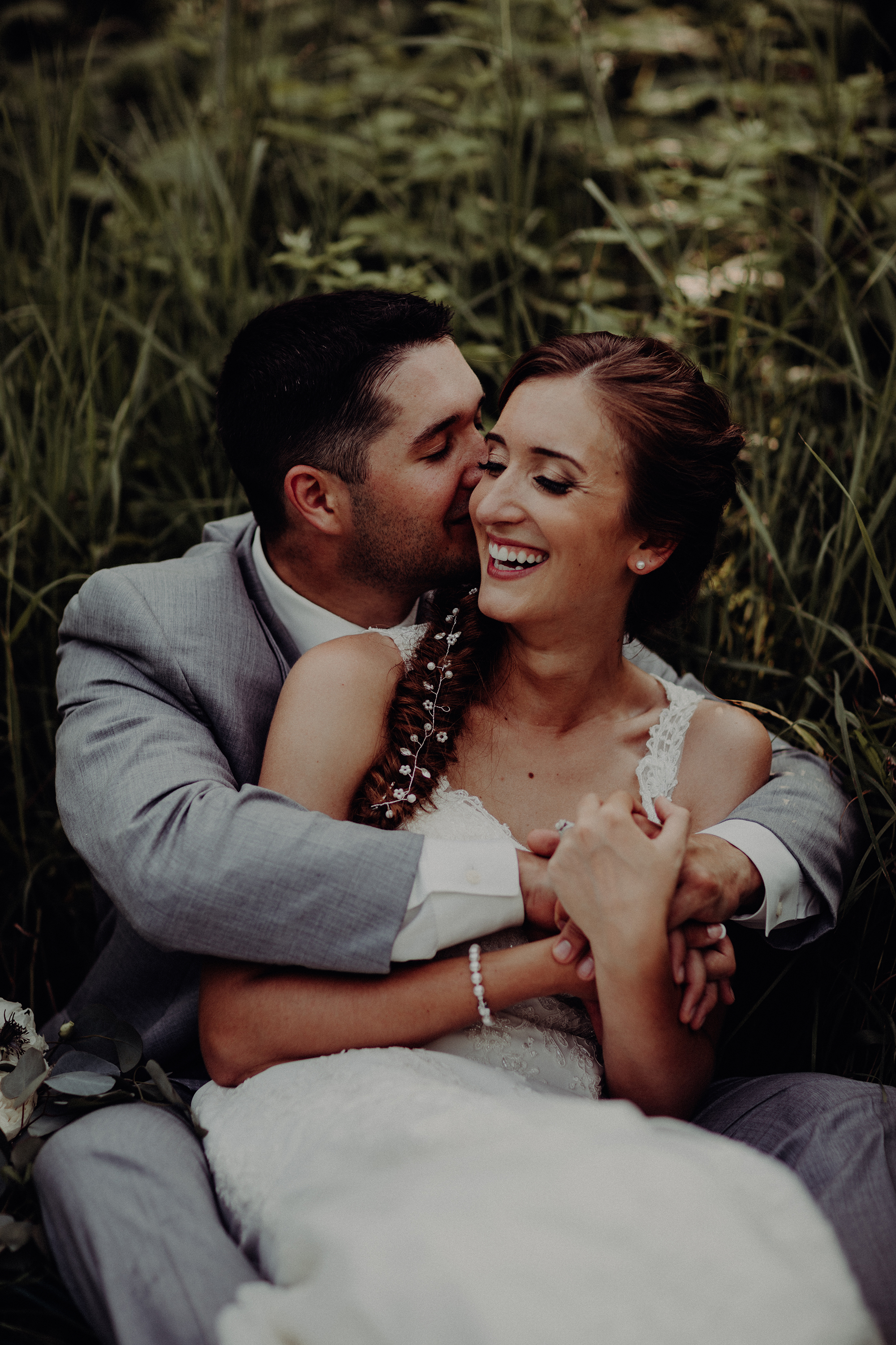 (0596) Melissa + Lance (Wedding).jpg