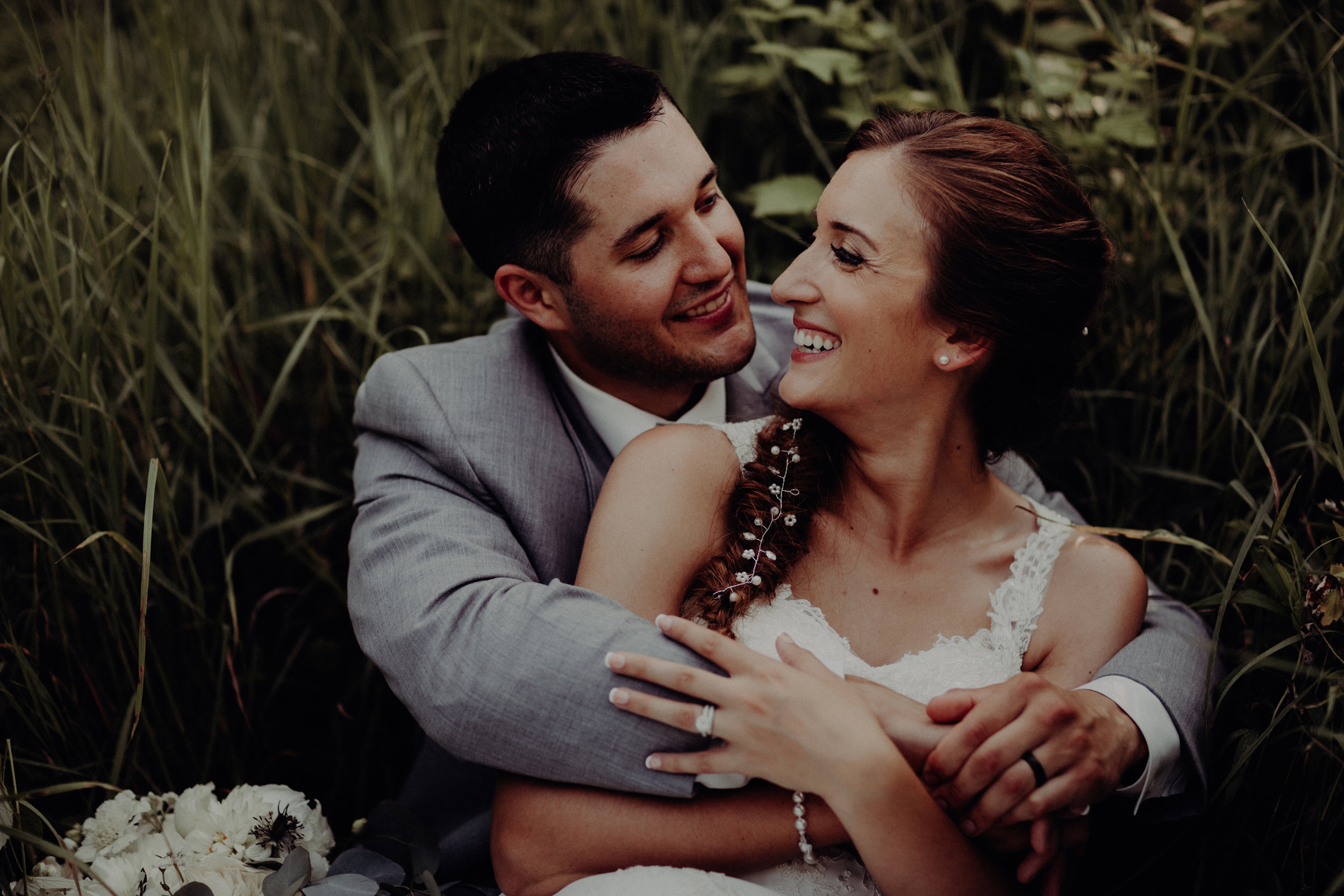 (0608) Melissa + Lance (Wedding).jpg