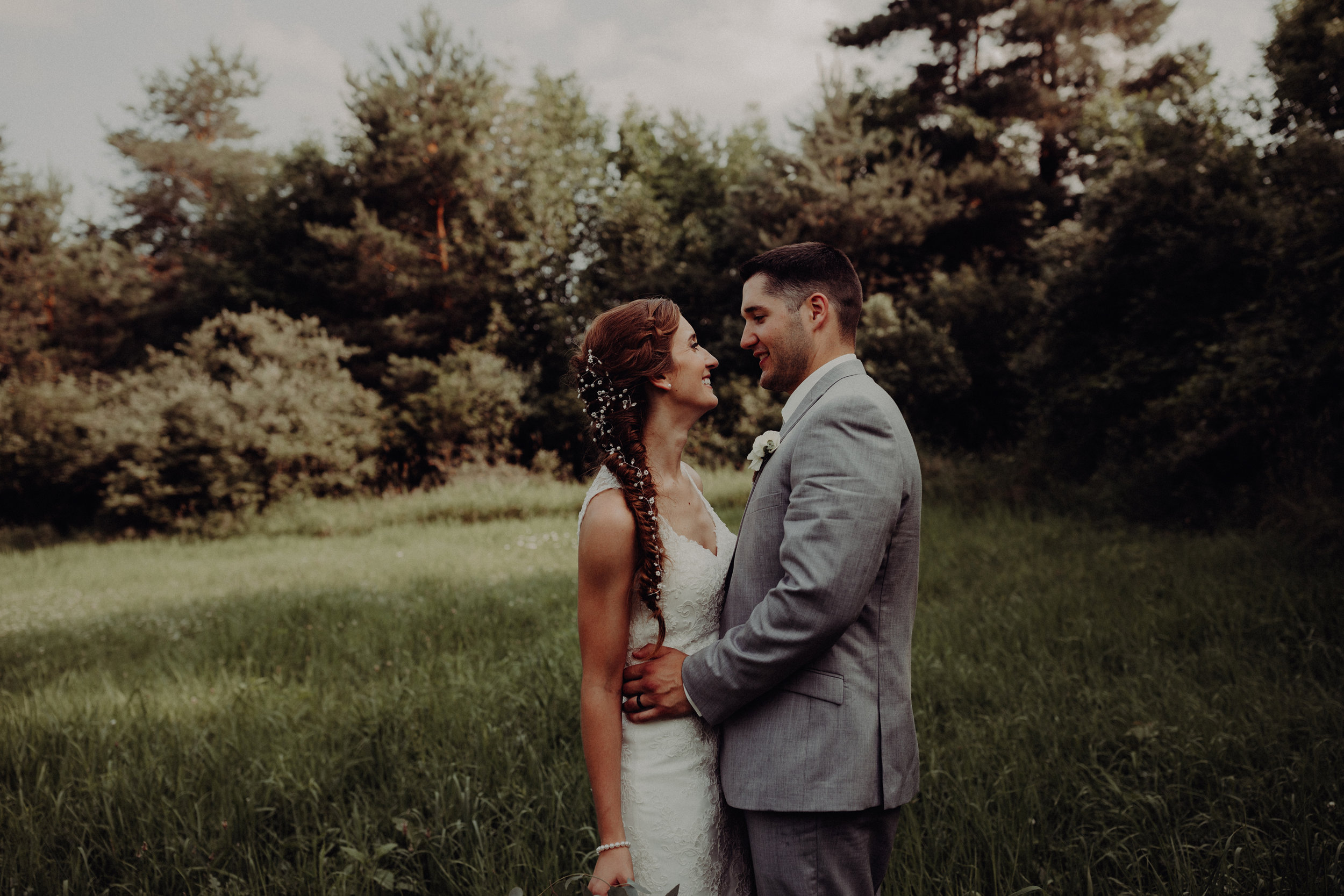 (0622) Melissa + Lance (Wedding).jpg