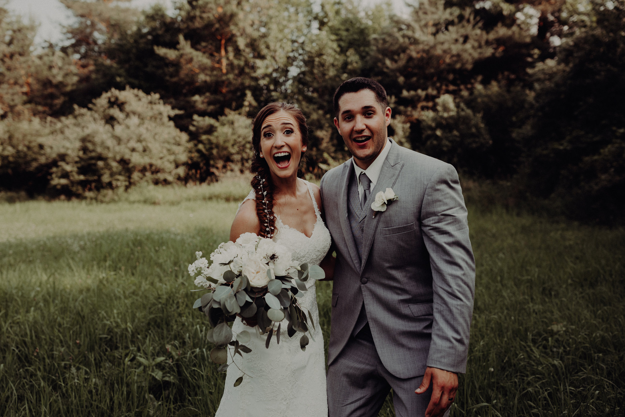 (0629) Melissa + Lance (Wedding).jpg