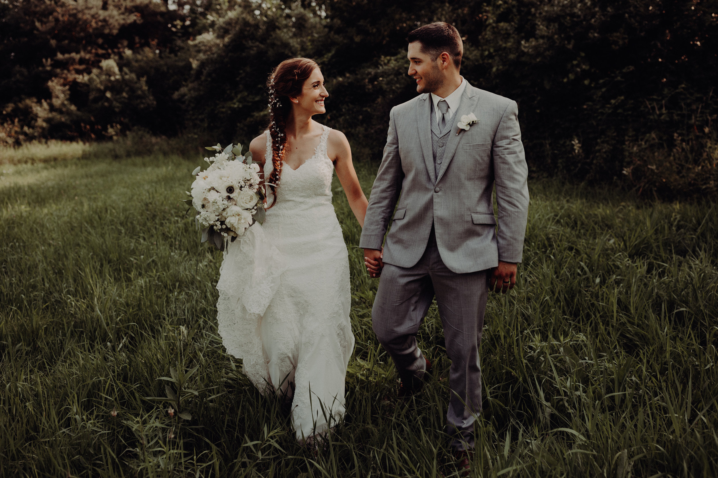 (0634) Melissa + Lance (Wedding).jpg