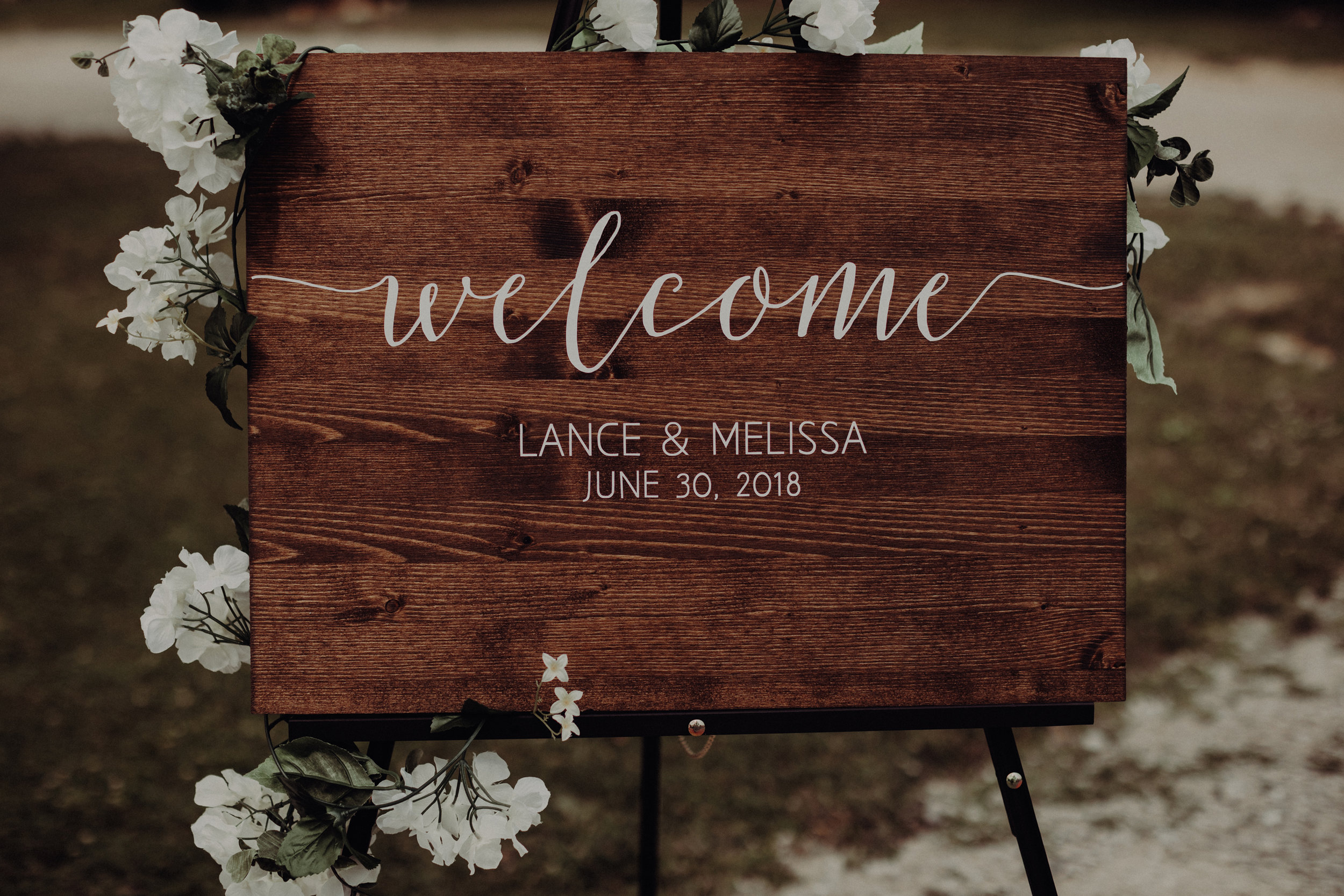 (0642) Melissa + Lance (Wedding).jpg