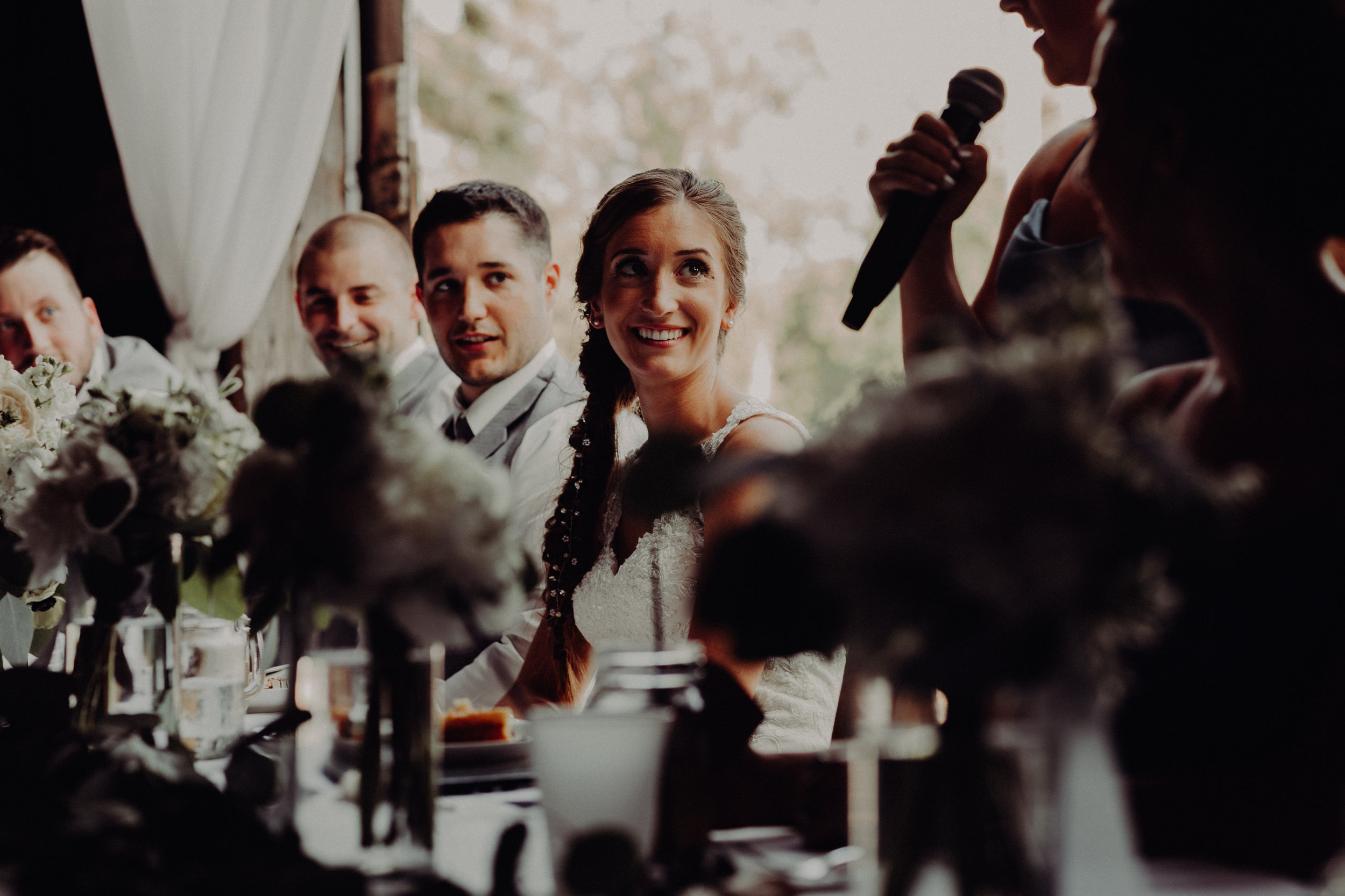 (0751) Melissa + Lance (Wedding).jpg