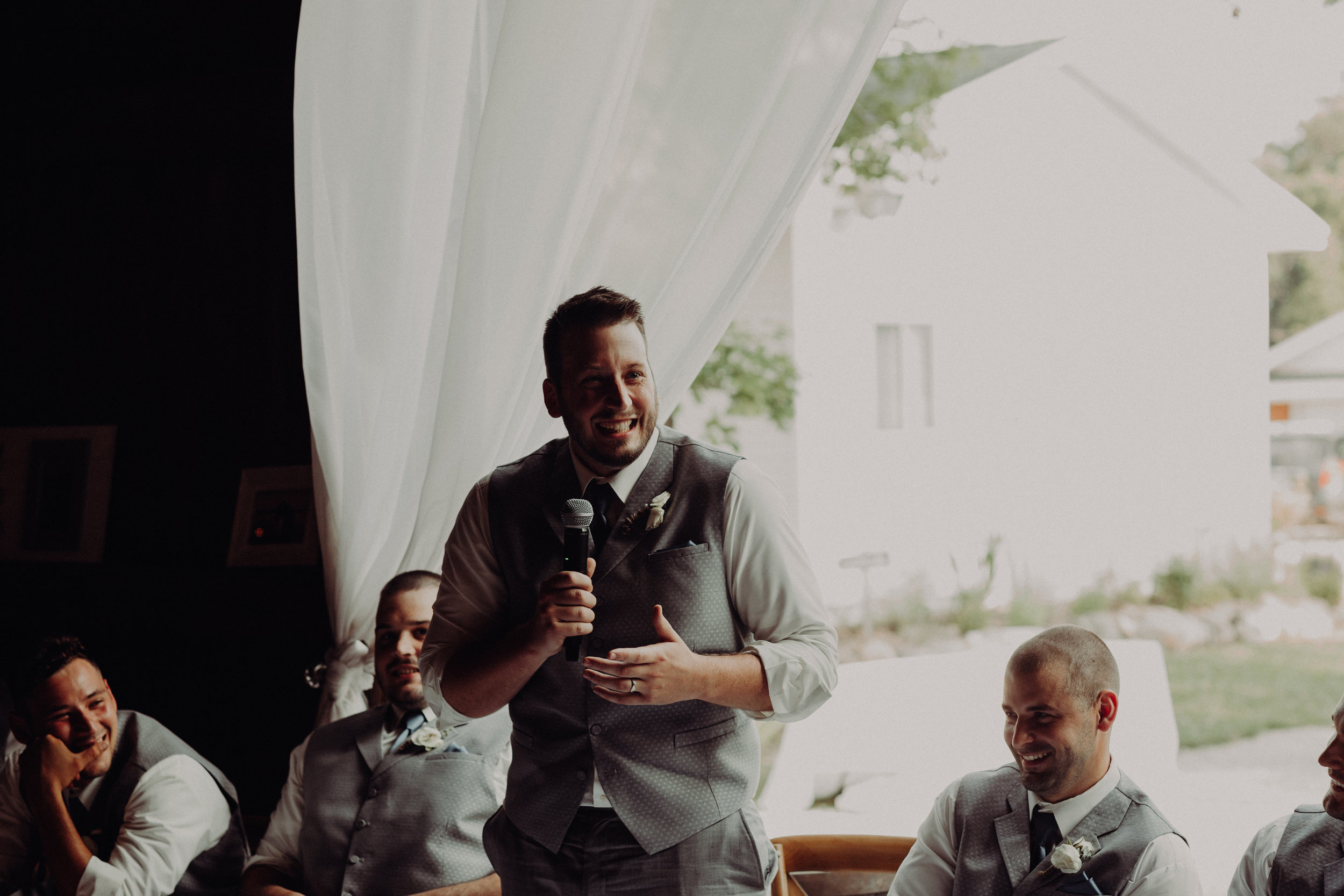(0775) Melissa + Lance (Wedding).jpg