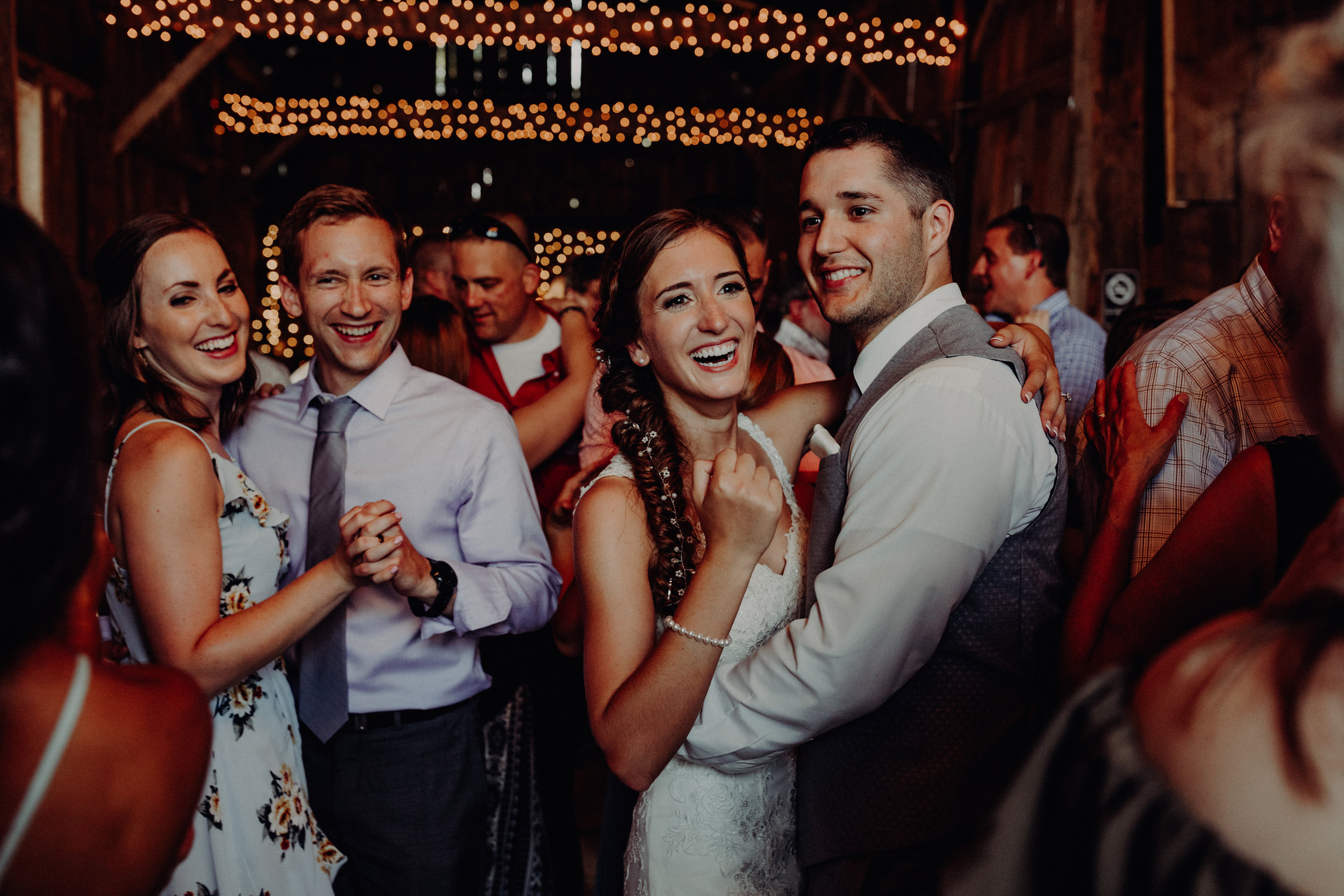 (0872) Melissa + Lance (Wedding).jpg