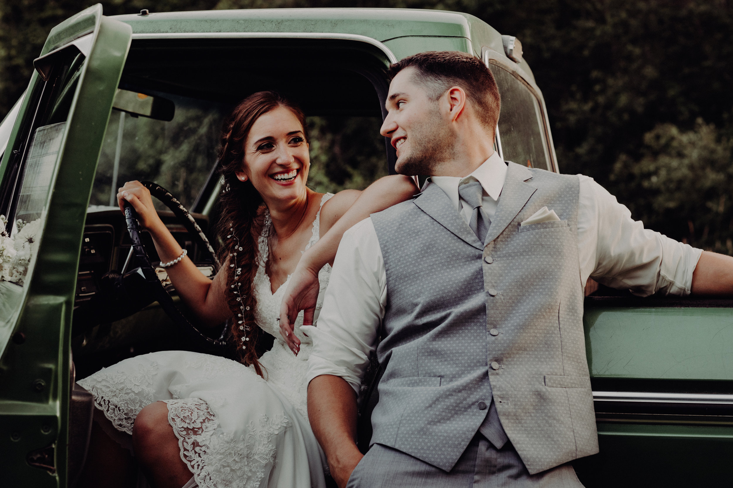 (1079) Melissa + Lance (Wedding).jpg