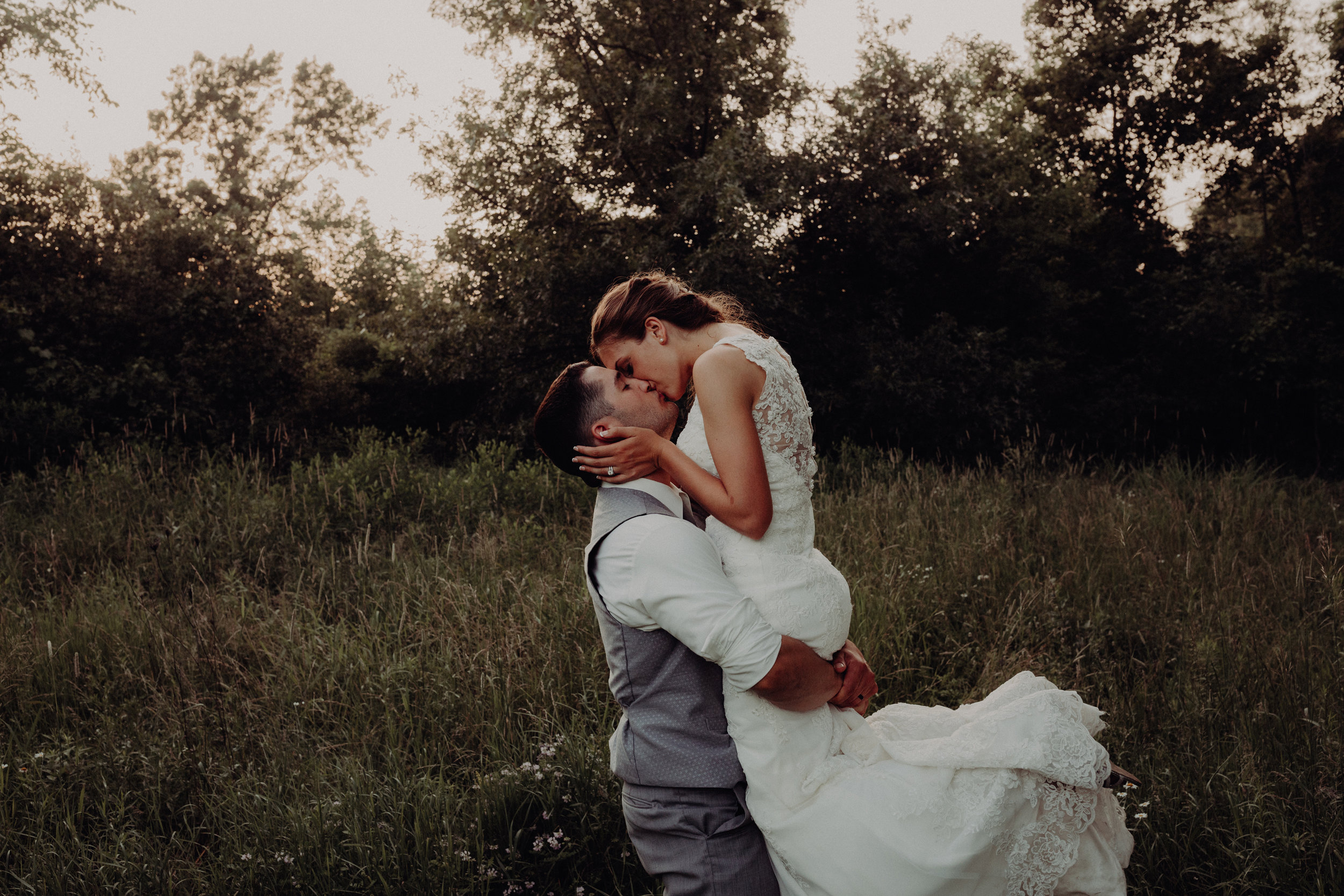 (1098) Melissa + Lance (Wedding).jpg