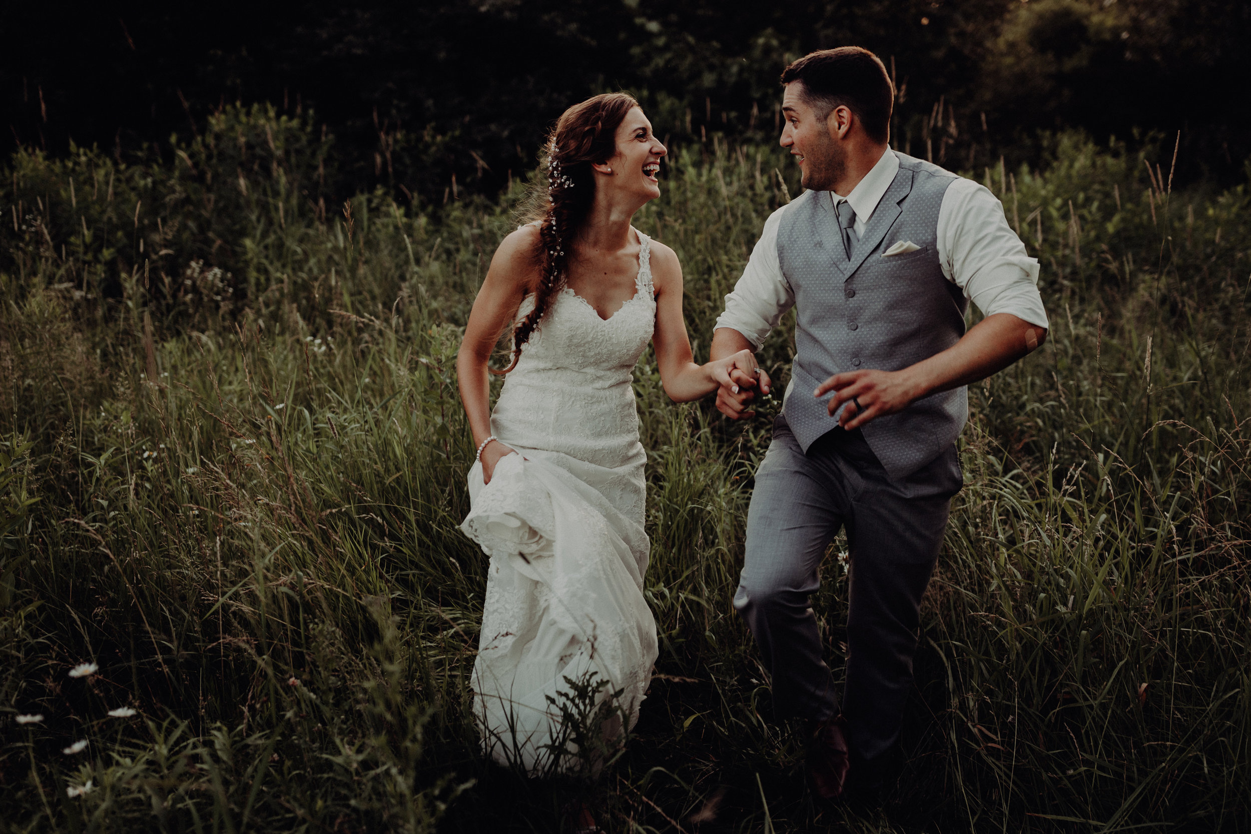 (1167) Melissa + Lance (Wedding).jpg