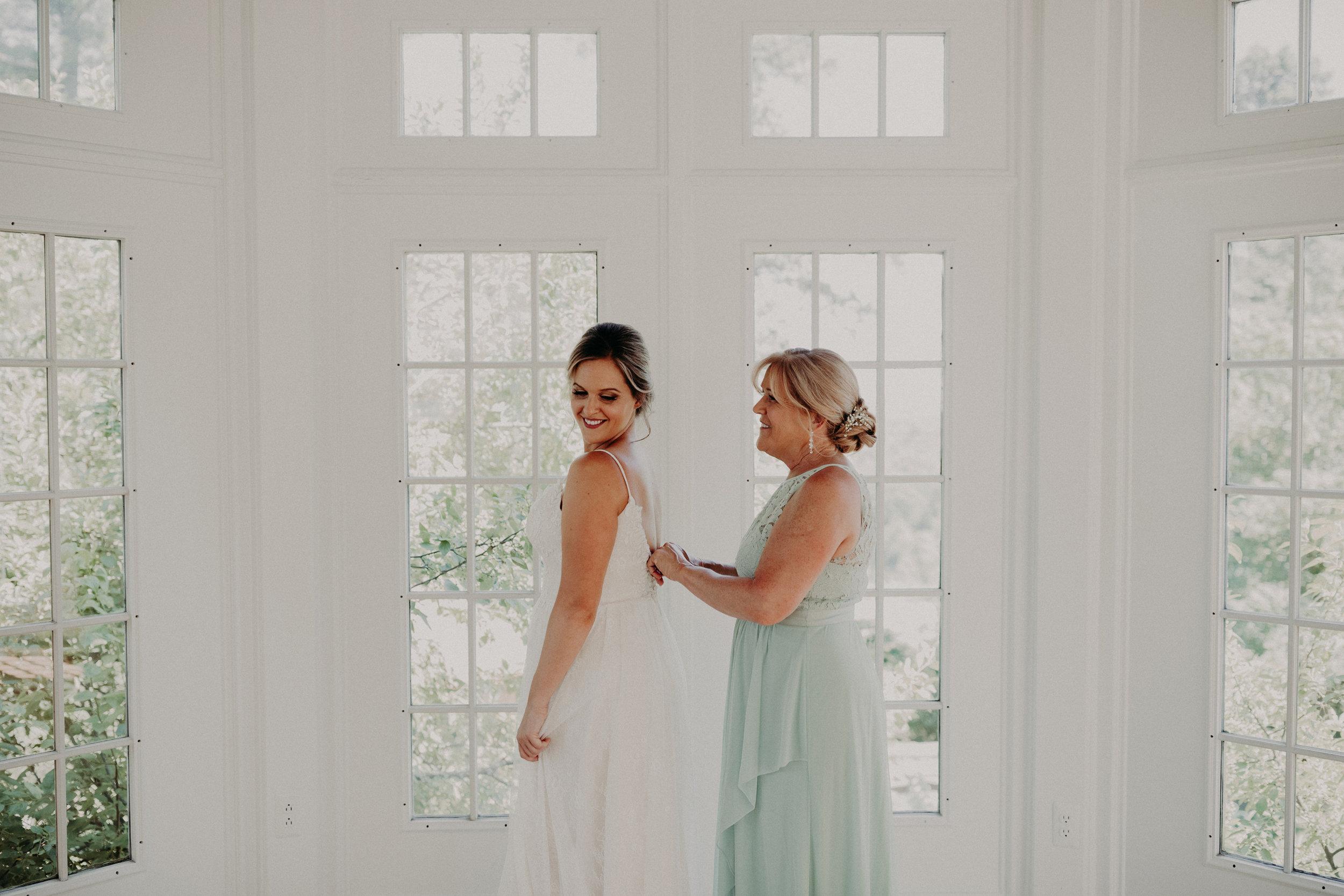 (0056) Anna + Dan (Wedding).jpg