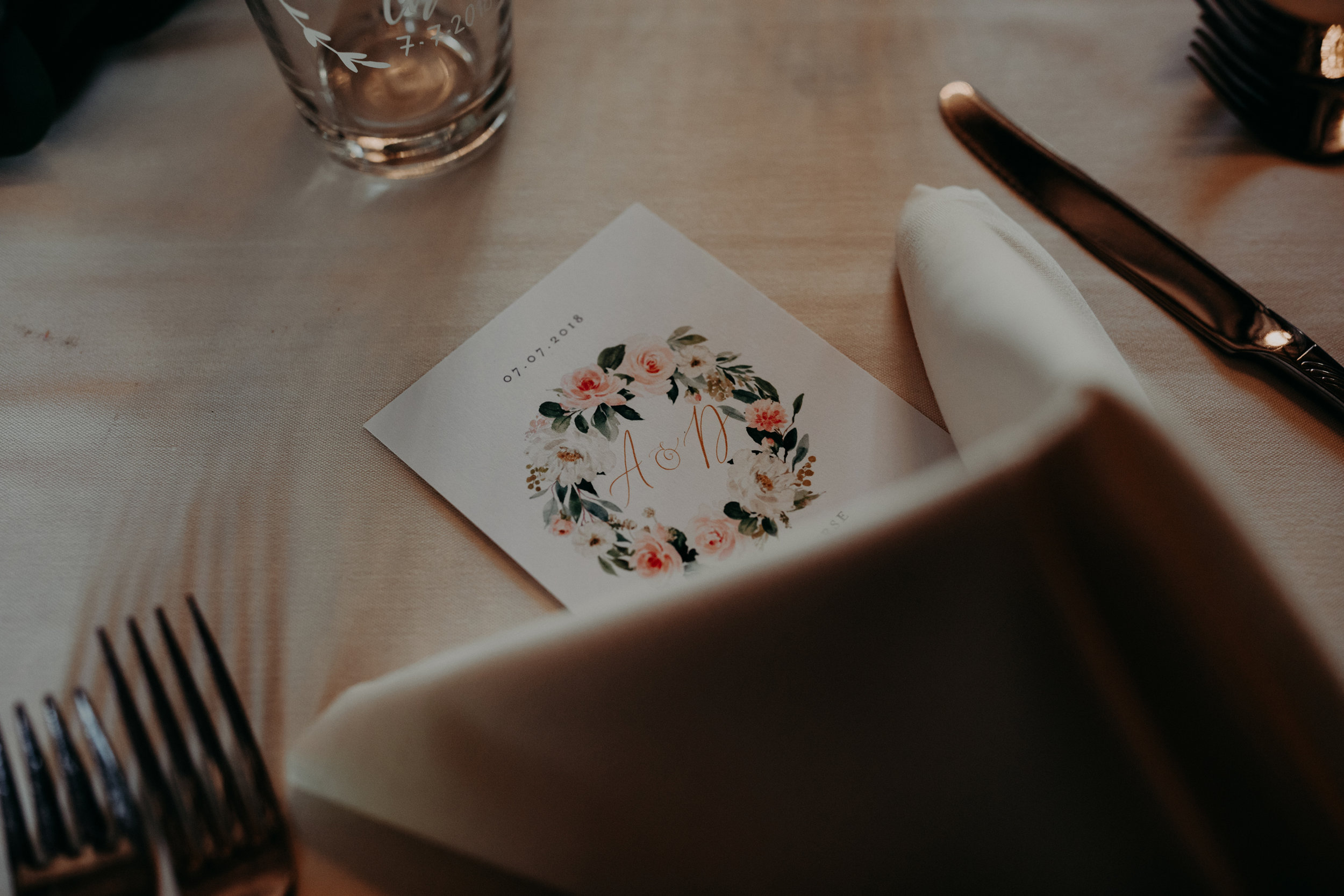(0135) Anna + Dan (Wedding).jpg