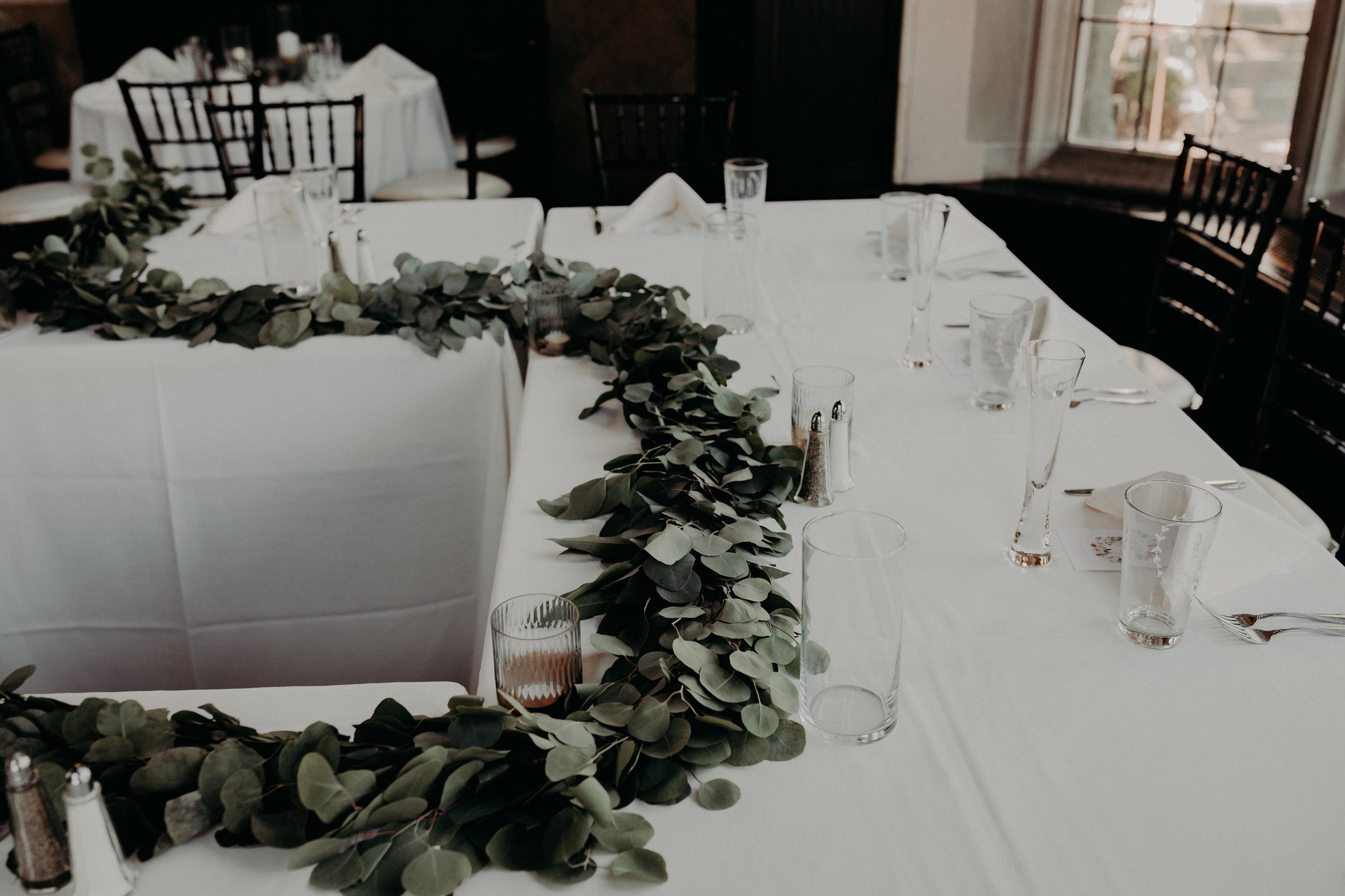 (0141) Anna + Dan (Wedding).jpg