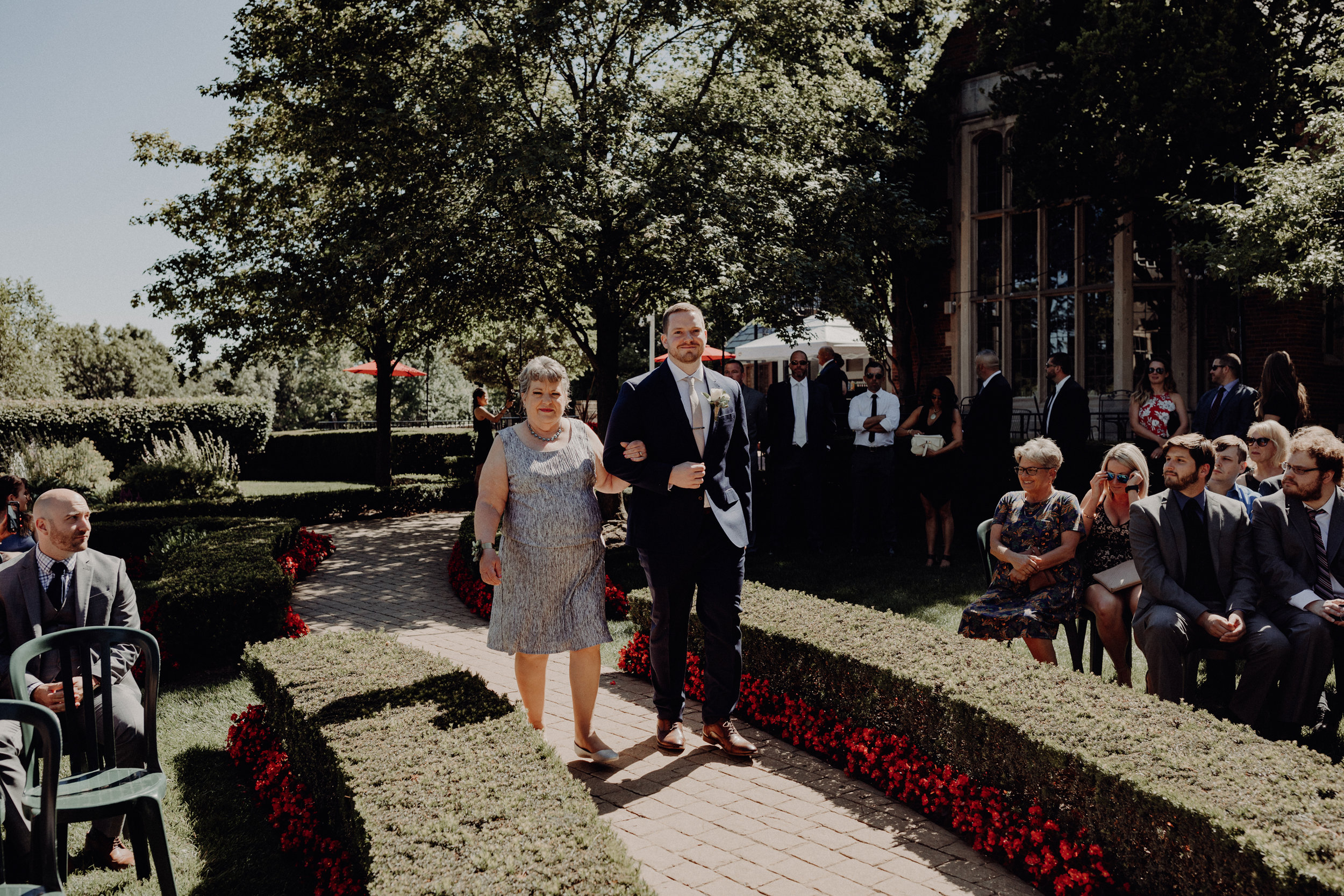 (0170) Anna + Dan (Wedding).jpg