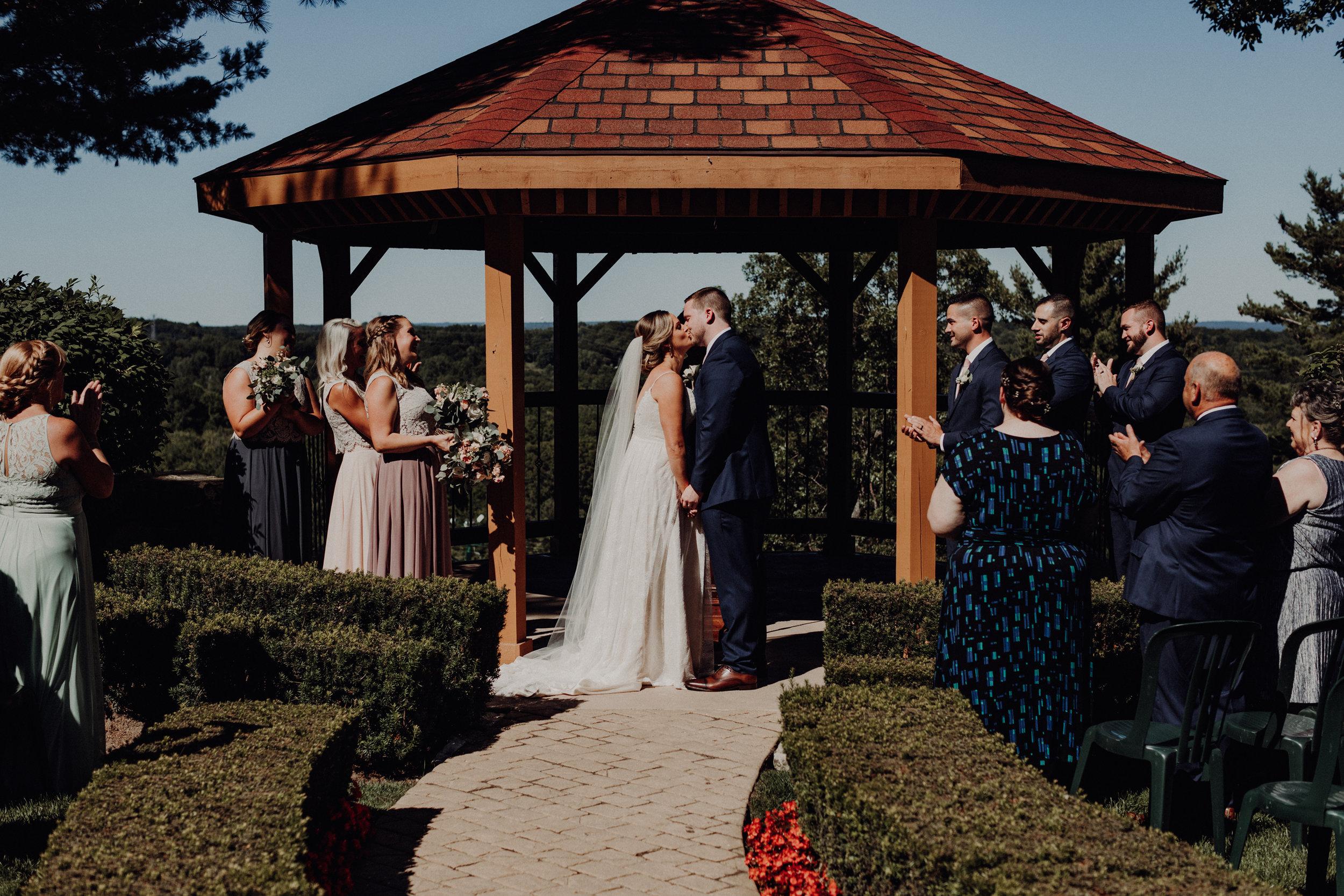(0262) Anna + Dan (Wedding).jpg
