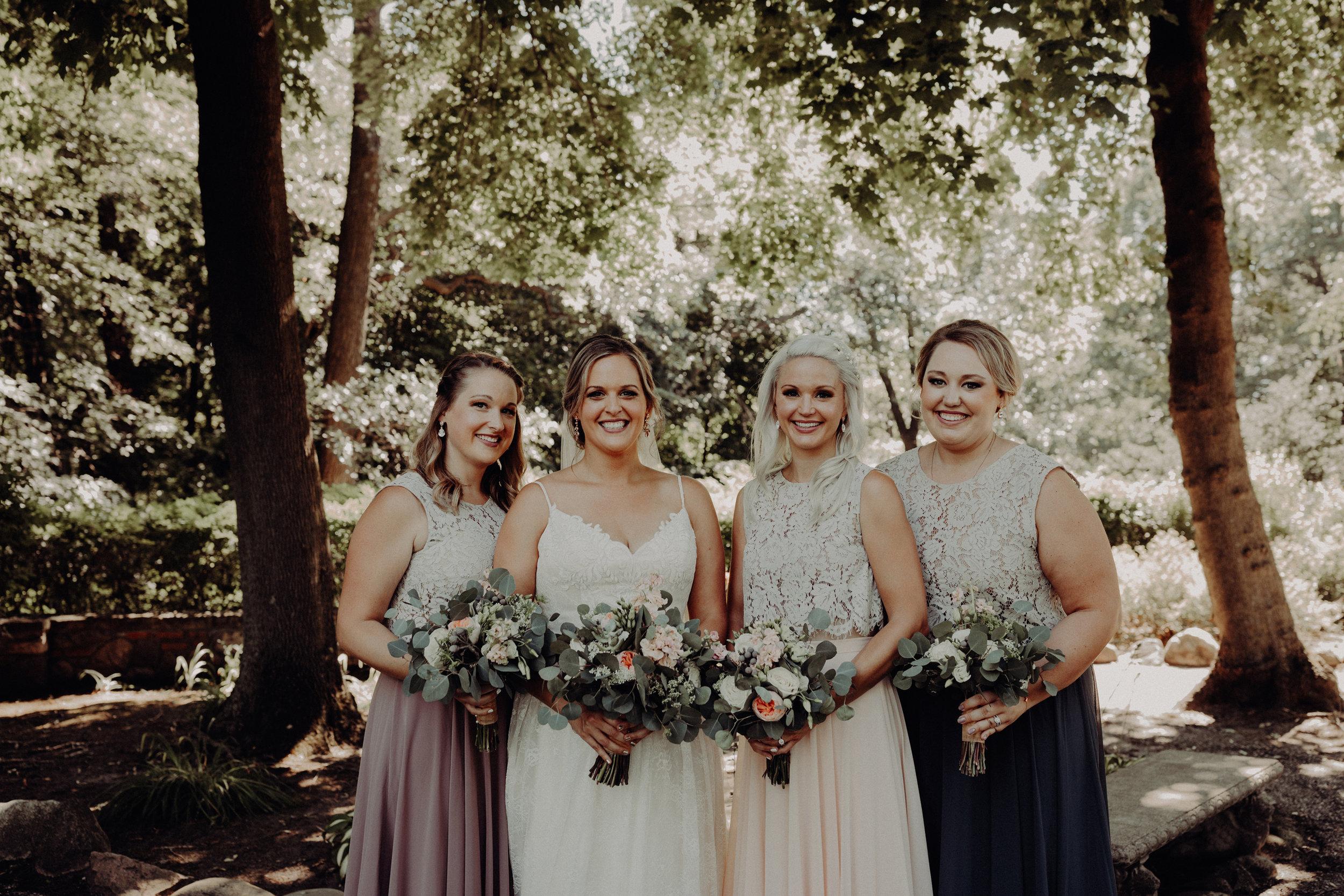 (0348) Anna + Dan (Wedding).jpg