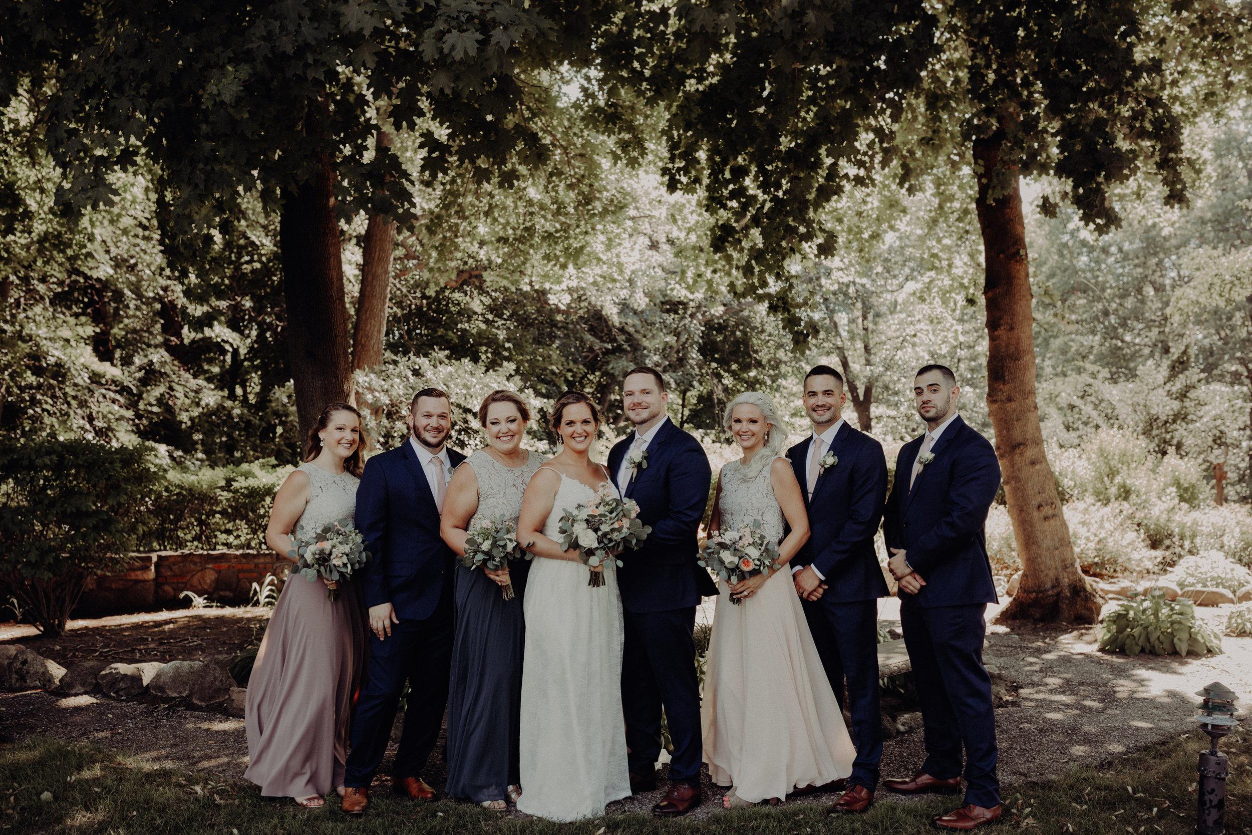 (0356) Anna + Dan (Wedding).jpg