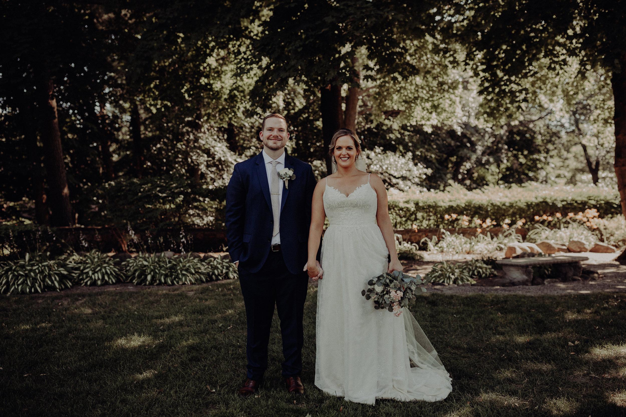 (0382) Anna + Dan (Wedding).jpg
