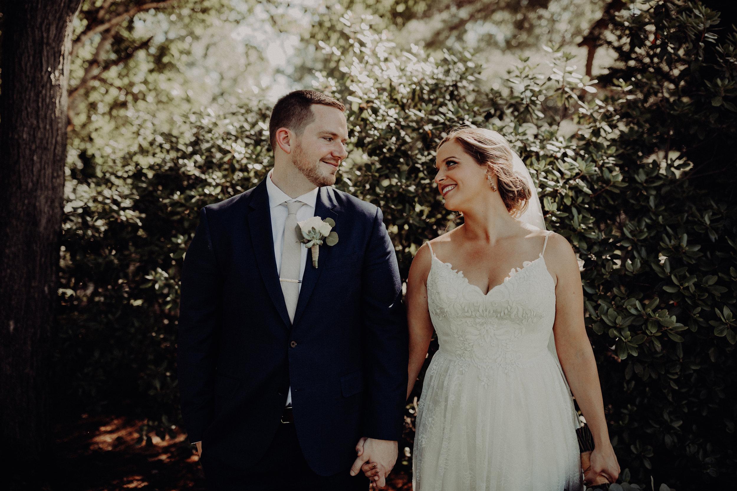 (0386) Anna + Dan (Wedding).jpg