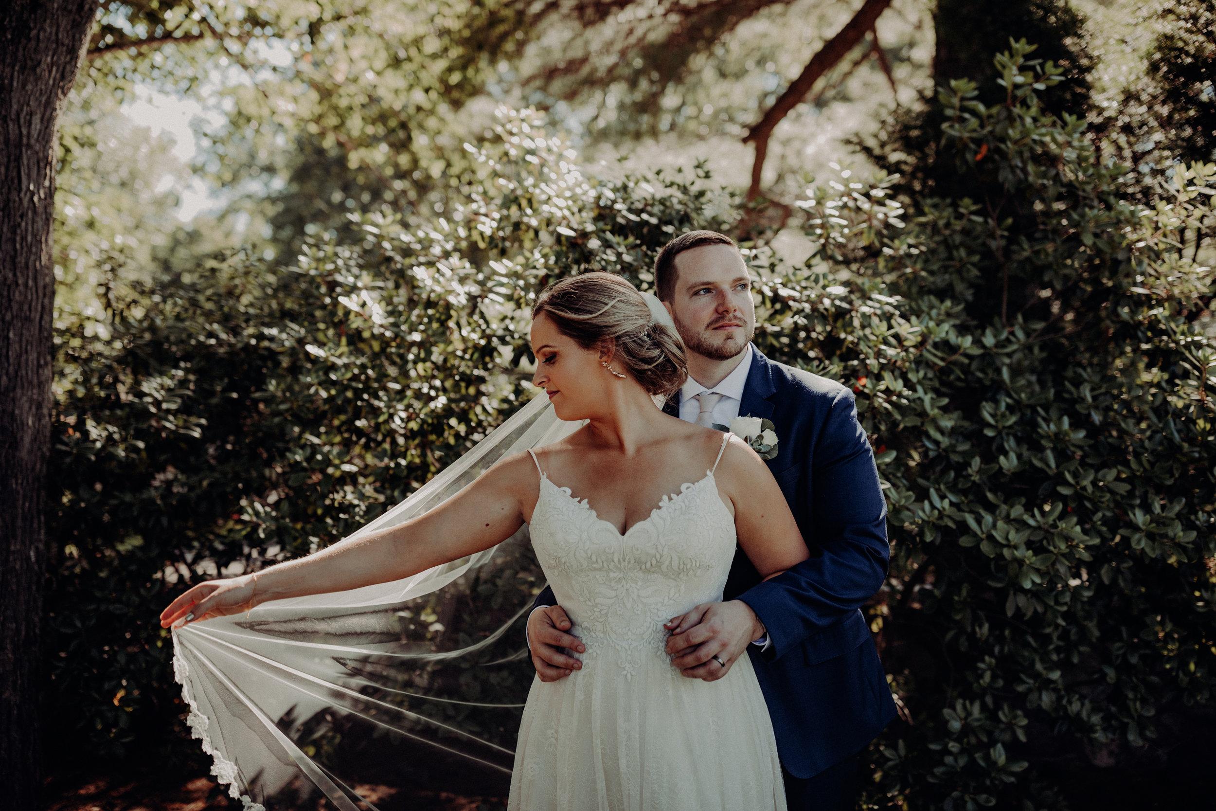 (0399) Anna + Dan (Wedding).jpg