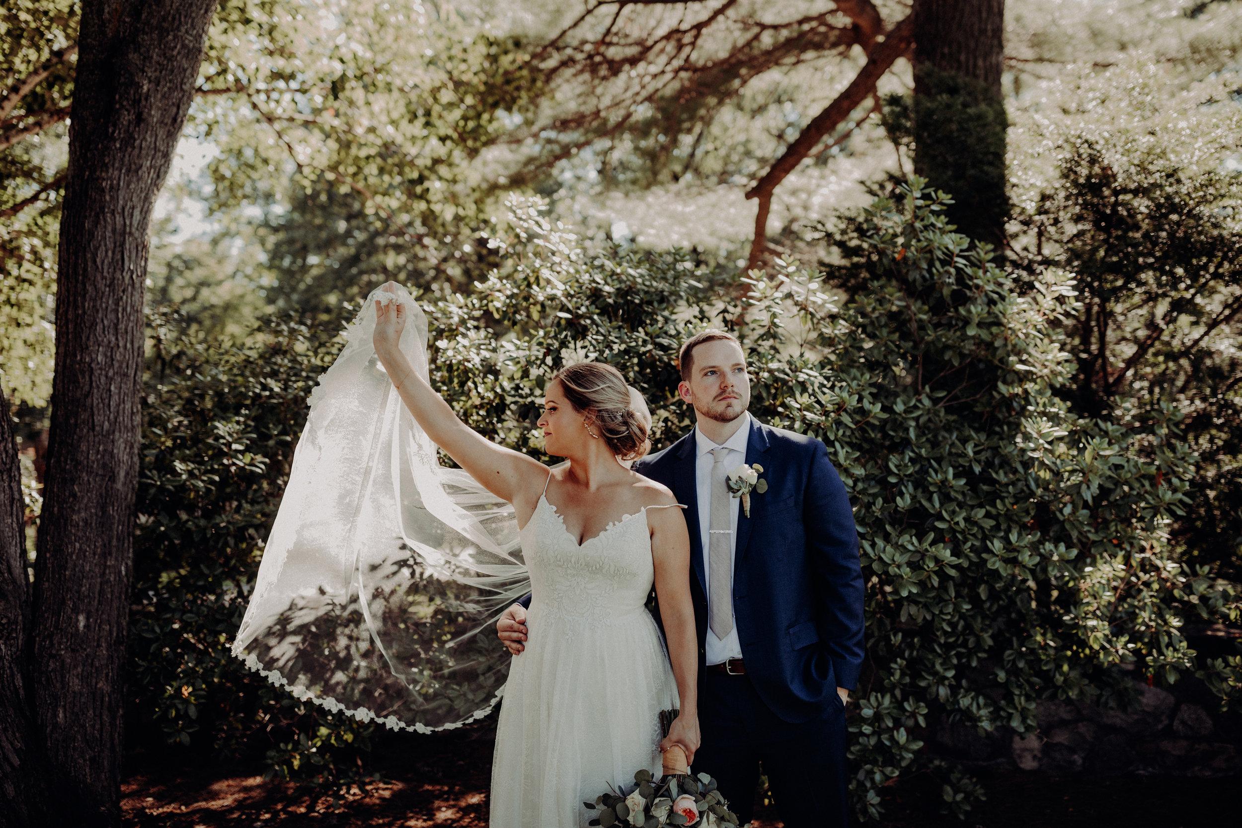 (0407) Anna + Dan (Wedding).jpg