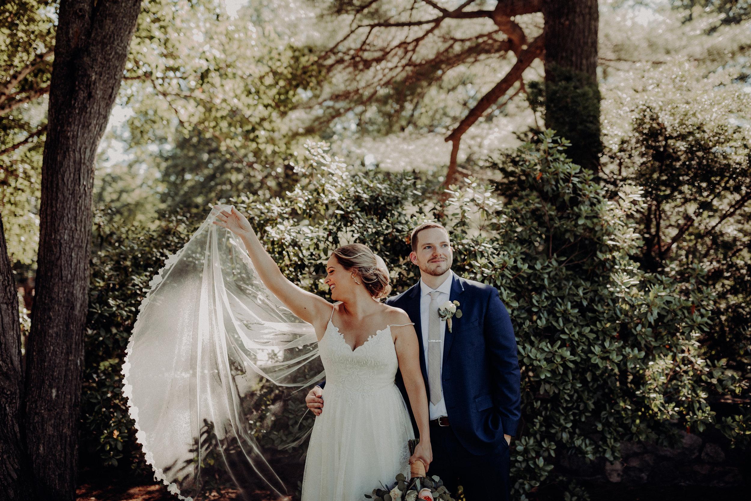 (0414) Anna + Dan (Wedding).jpg