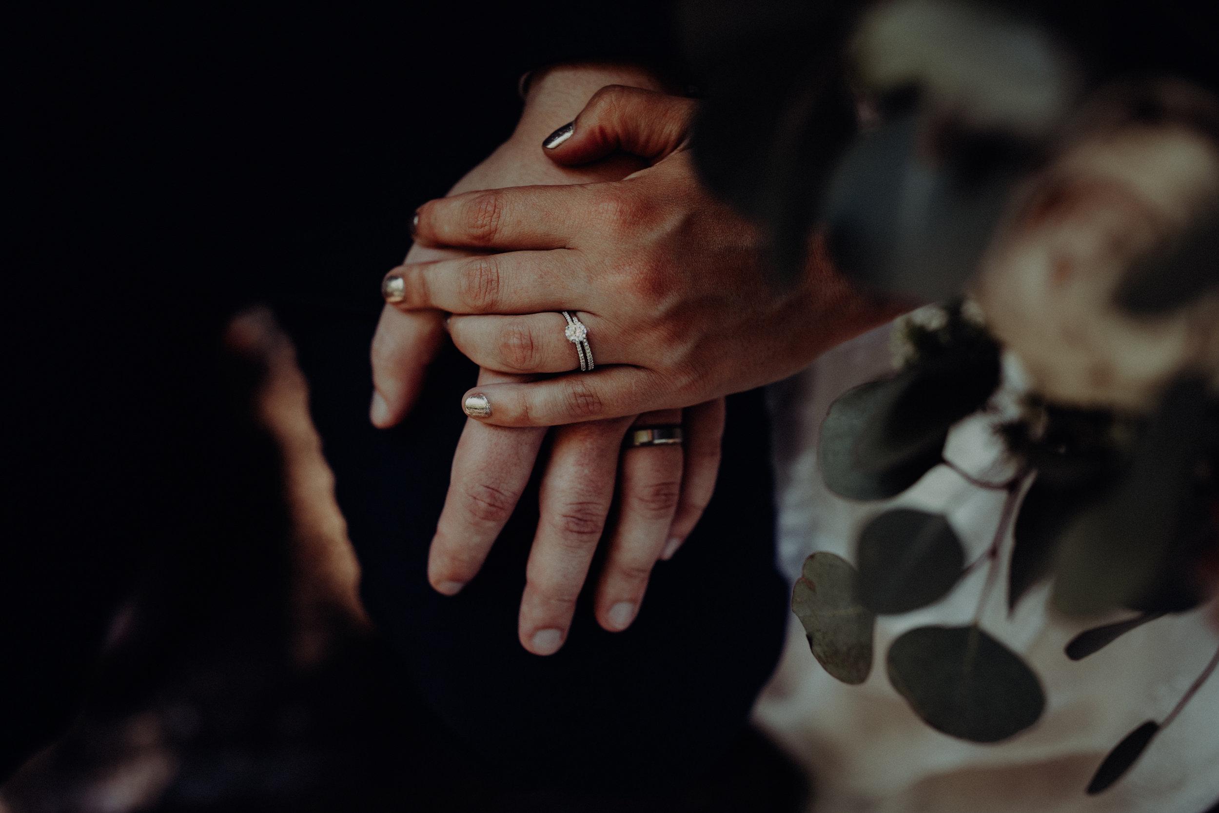 (0430) Anna + Dan (Wedding).jpg