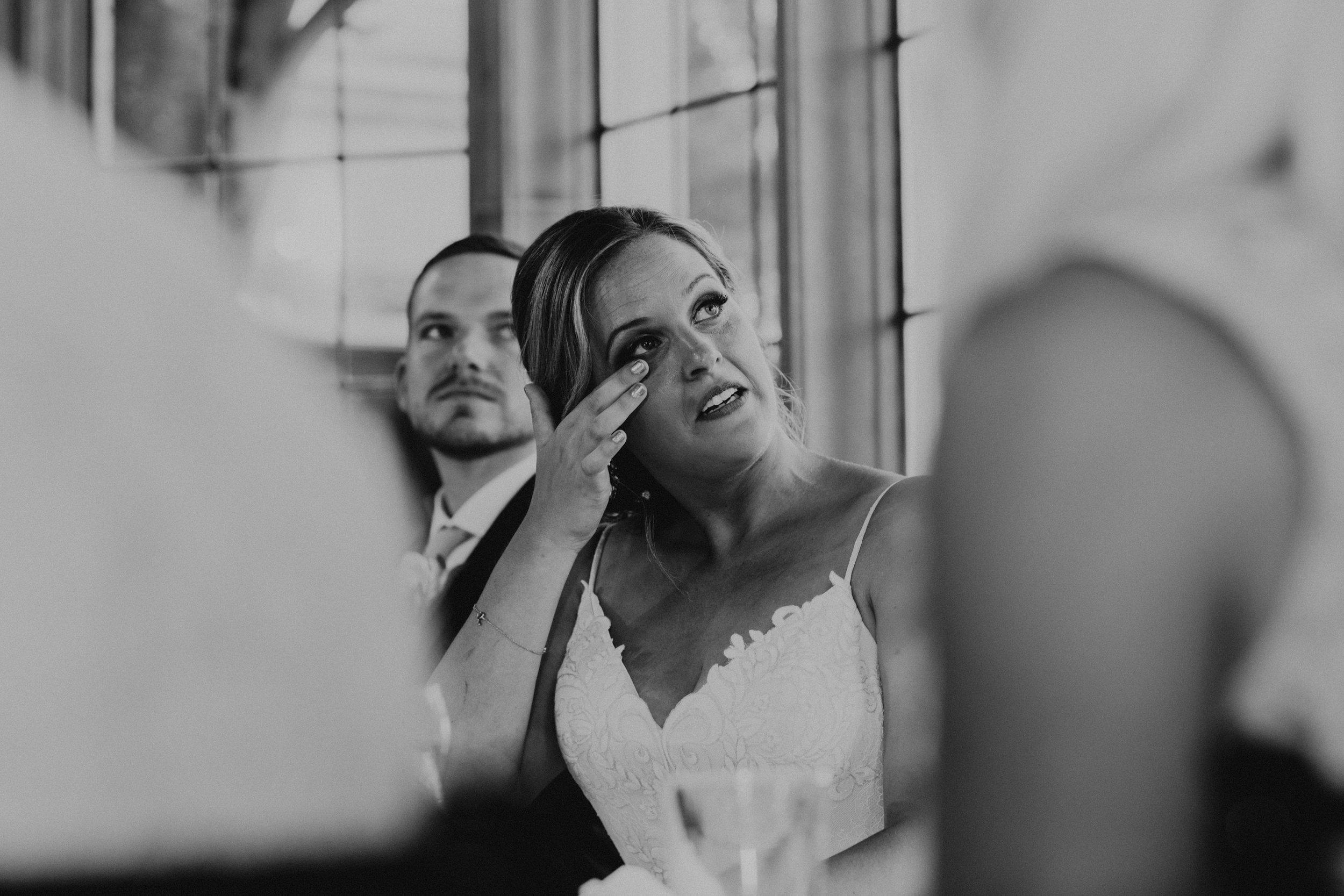 (0524) Anna + Dan (Wedding).jpg