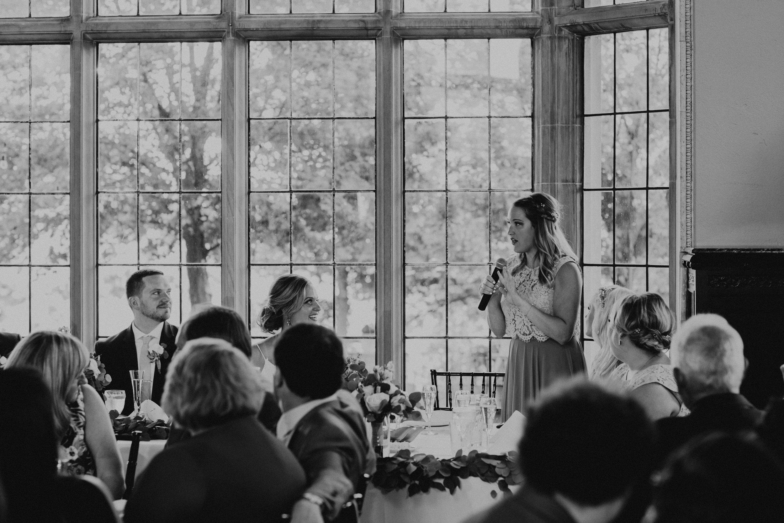 (0527) Anna + Dan (Wedding).jpg