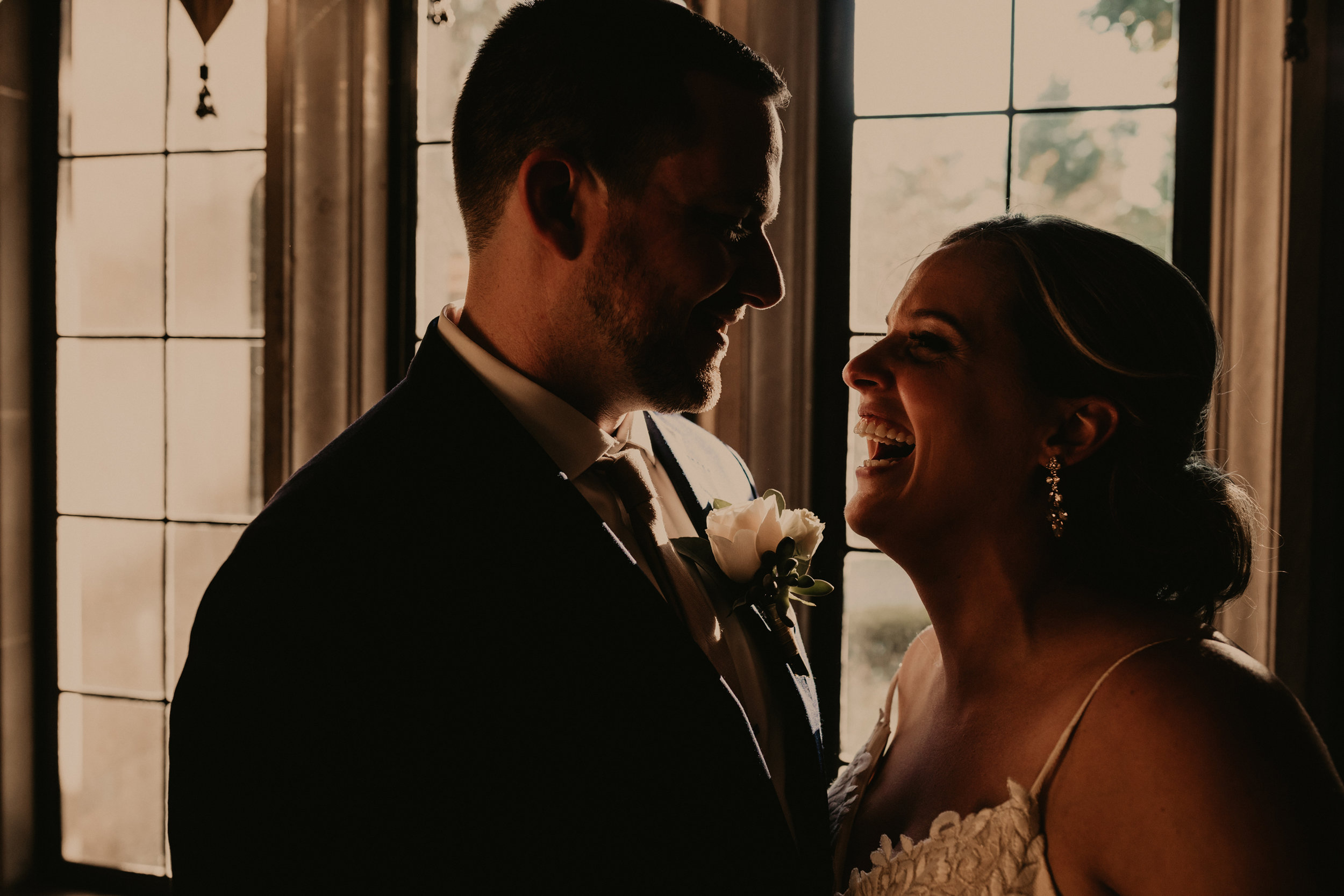 (0576) Anna + Dan (Wedding).jpg