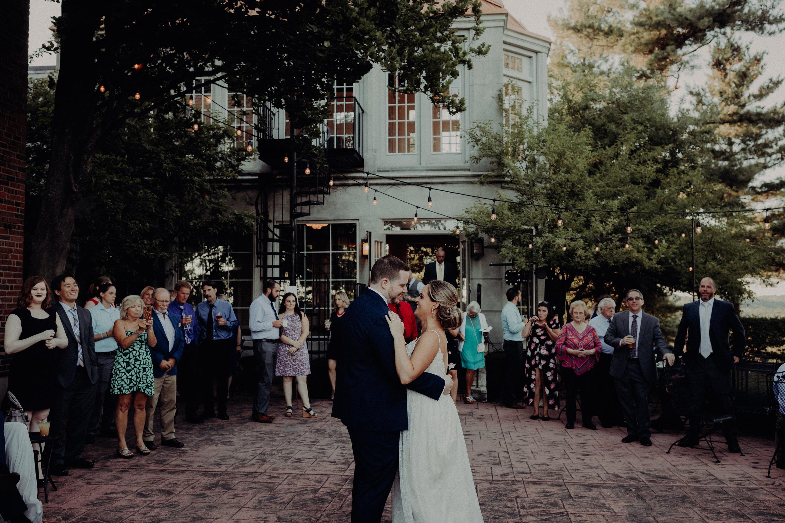 (0600) Anna + Dan (Wedding).jpg