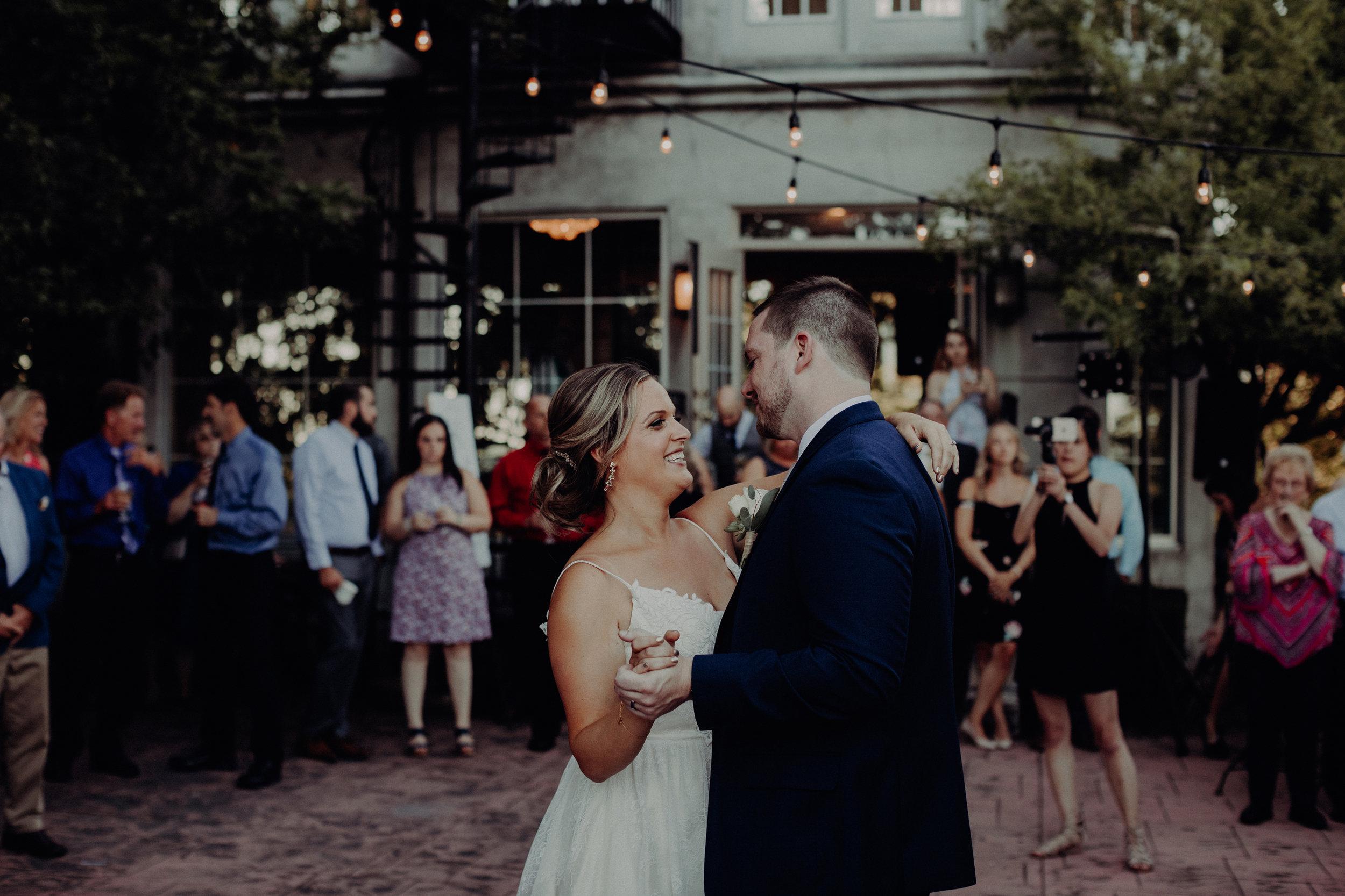 (0621) Anna + Dan (Wedding).jpg